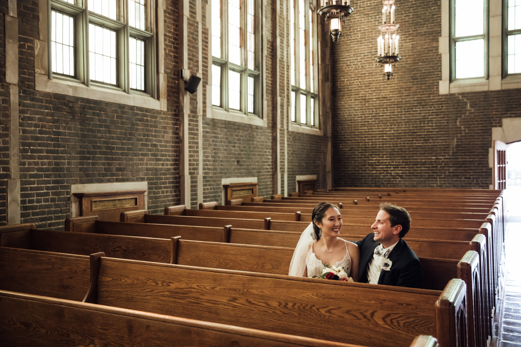 chattanooga-wedding-photographers-thewarmtharoundyou-waterhouse-pavilion-patten-chapel-wedding-sam-dusty (121 of 269).jpg