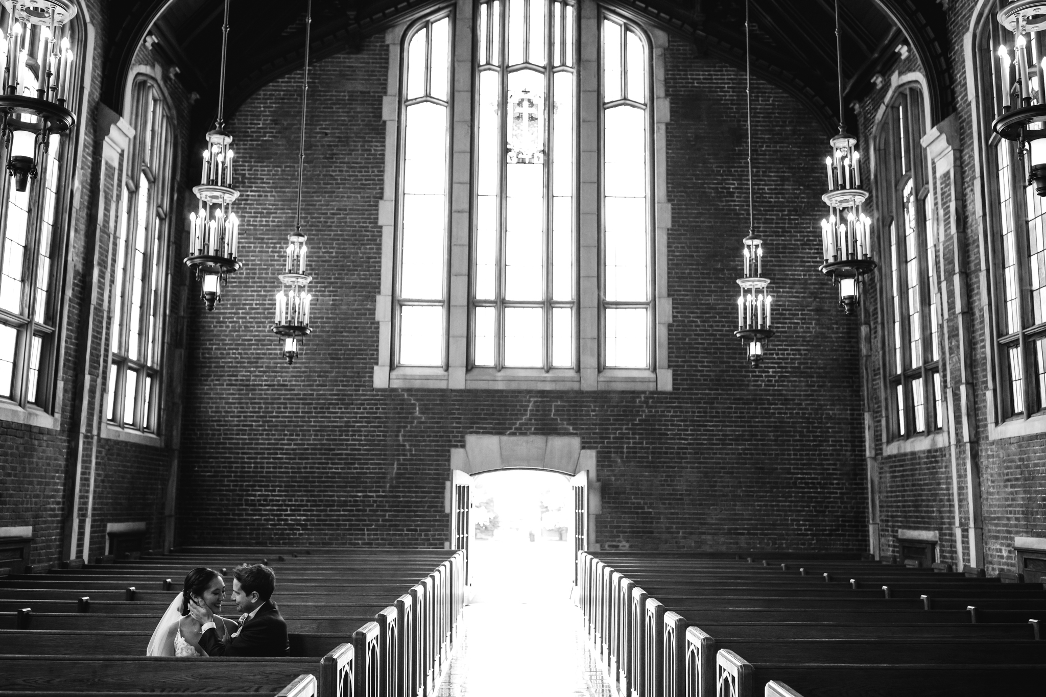 chattanooga-wedding-photographers-thewarmtharoundyou-waterhouse-pavilion-patten-chapel-wedding-sam-dusty (133 of 269).jpg