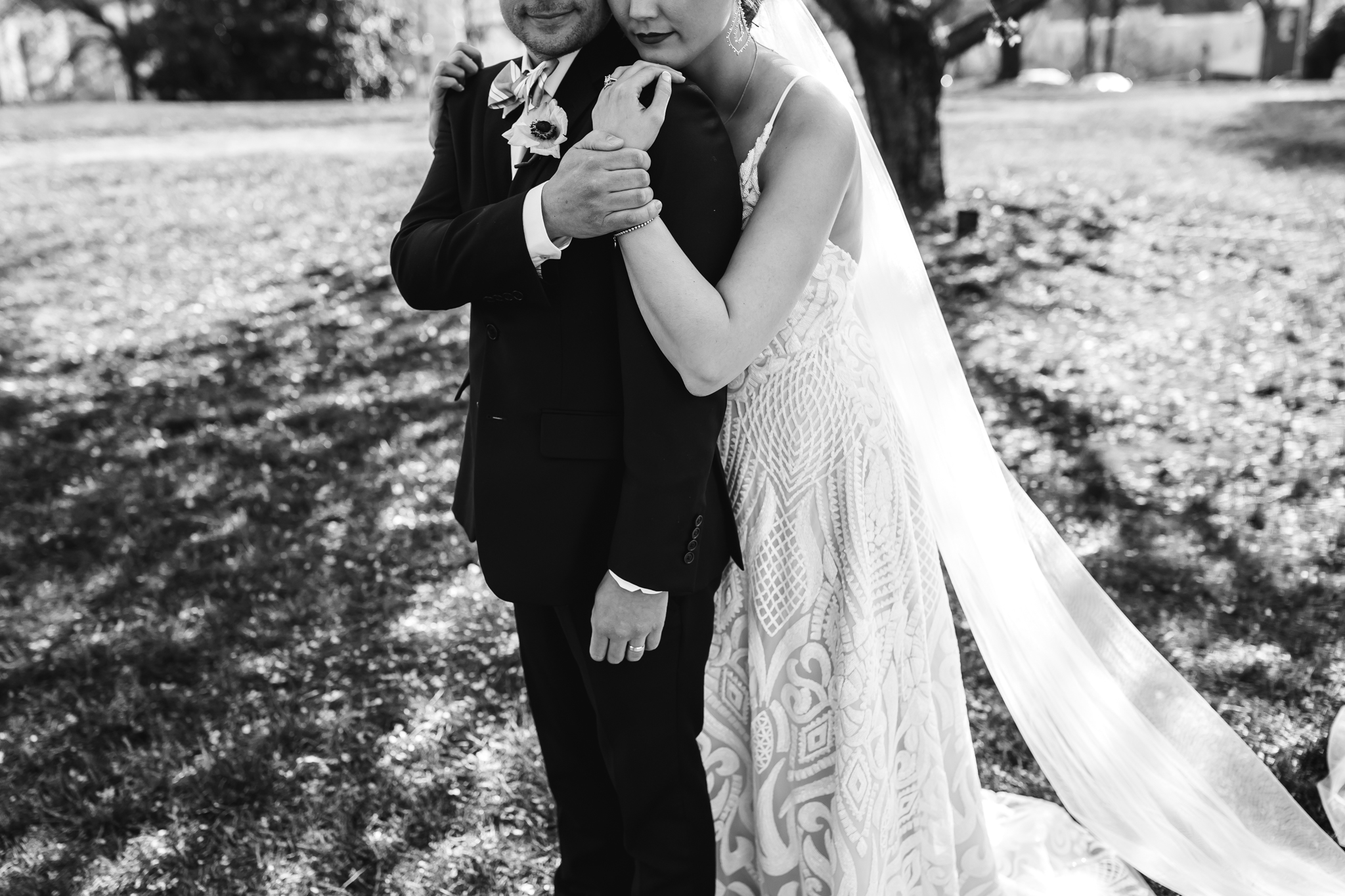 chattanooga-wedding-photographers-thewarmtharoundyou-waterhouse-pavilion-patten-chapel-wedding-sam-dusty (165 of 269).jpg