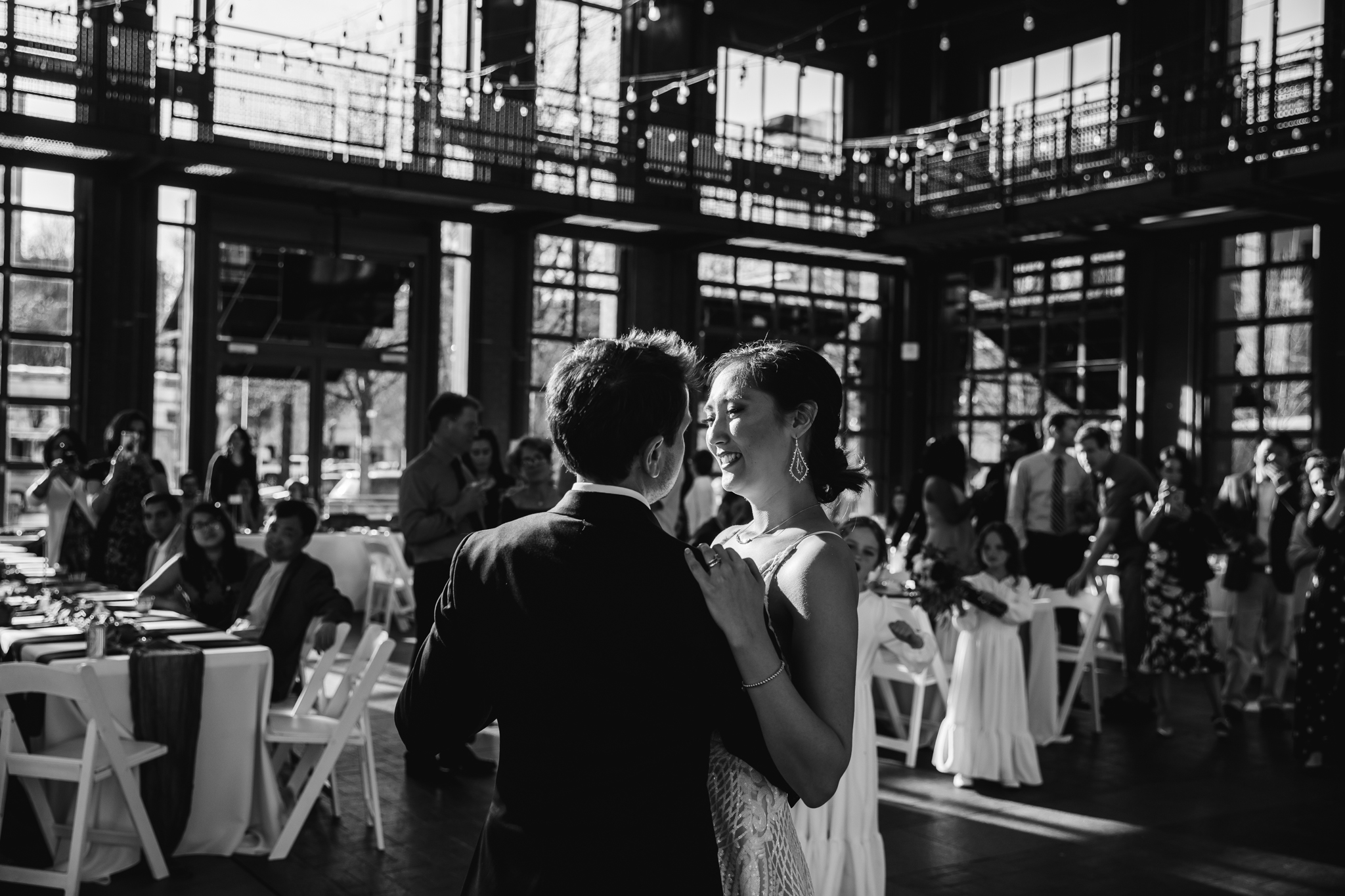 chattanooga-wedding-photographers-thewarmtharoundyou-waterhouse-pavilion-patten-chapel-wedding-sam-dusty (202 of 269).jpg