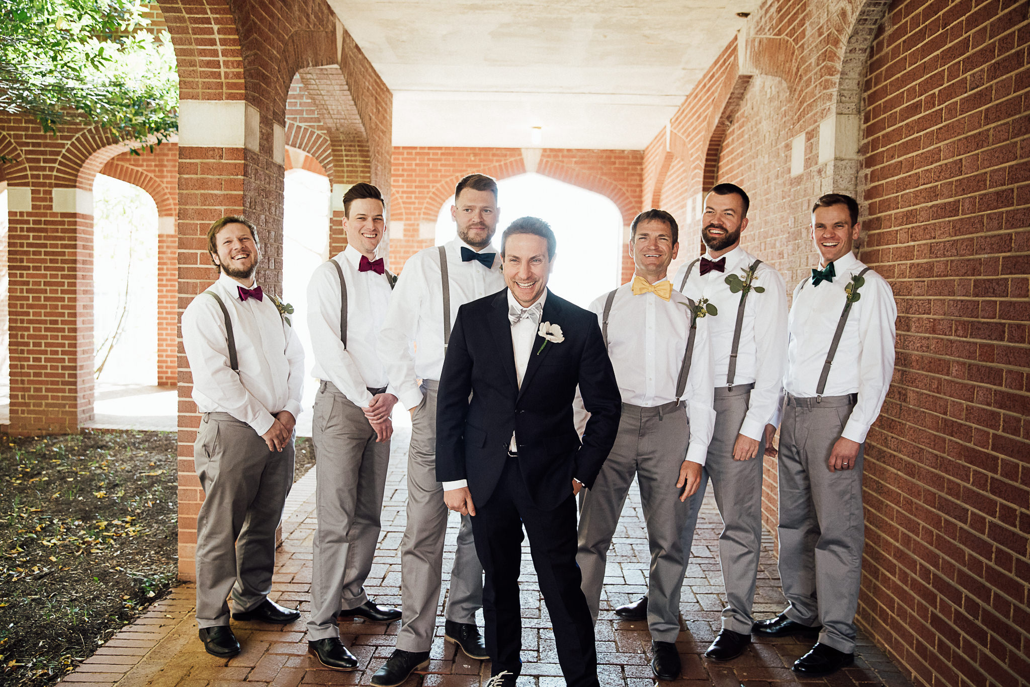 chattanooga-wedding-photographers-thewarmtharoundyou-waterhouse-pavilion-patten-chapel-wedding-sam-dusty (15 of 99).jpg