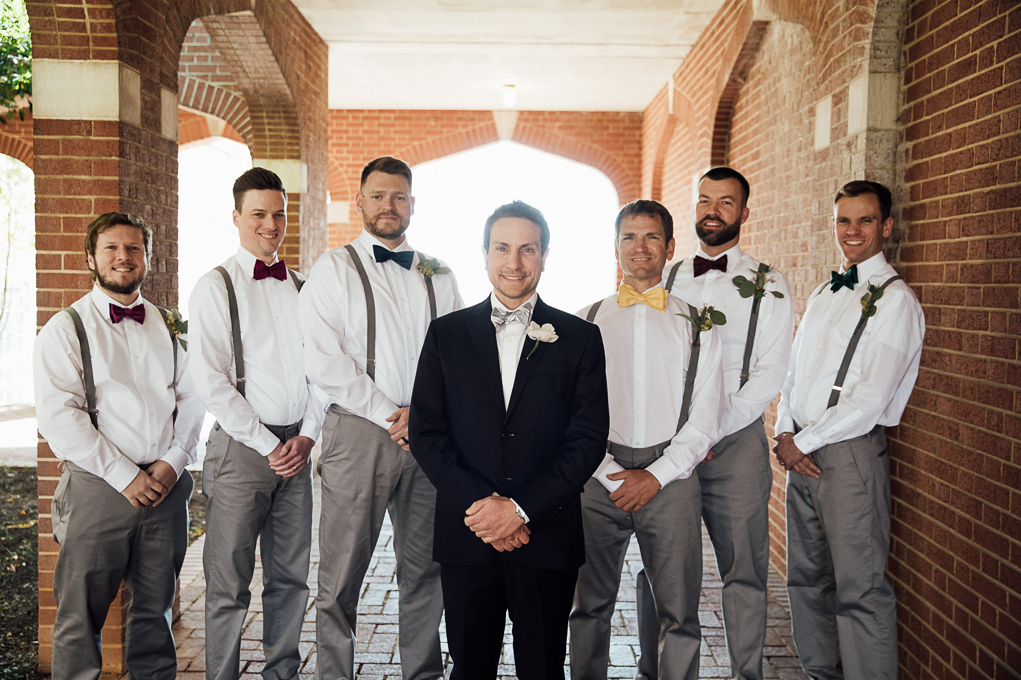 chattanooga-wedding-photographers-thewarmtharoundyou-waterhouse-pavilion-patten-chapel-wedding-sam-dusty (14 of 99).jpg