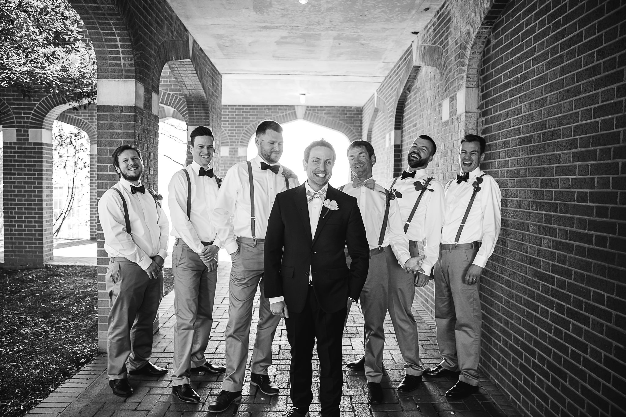 chattanooga-wedding-photographers-thewarmtharoundyou-waterhouse-pavilion-patten-chapel-wedding-sam-dusty (17 of 99).jpg