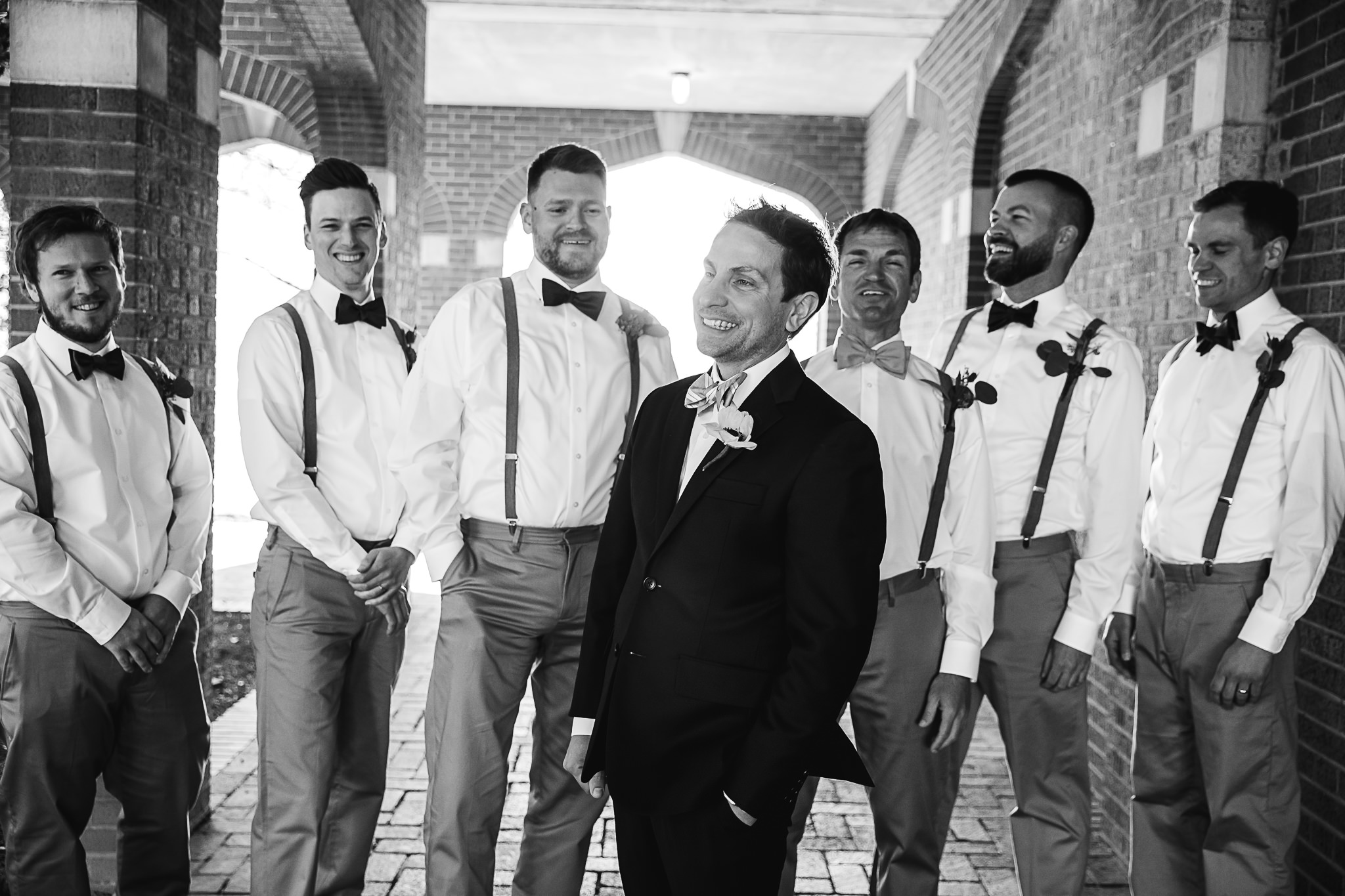 chattanooga-wedding-photographers-thewarmtharoundyou-waterhouse-pavilion-patten-chapel-wedding-sam-dusty (18 of 99).jpg