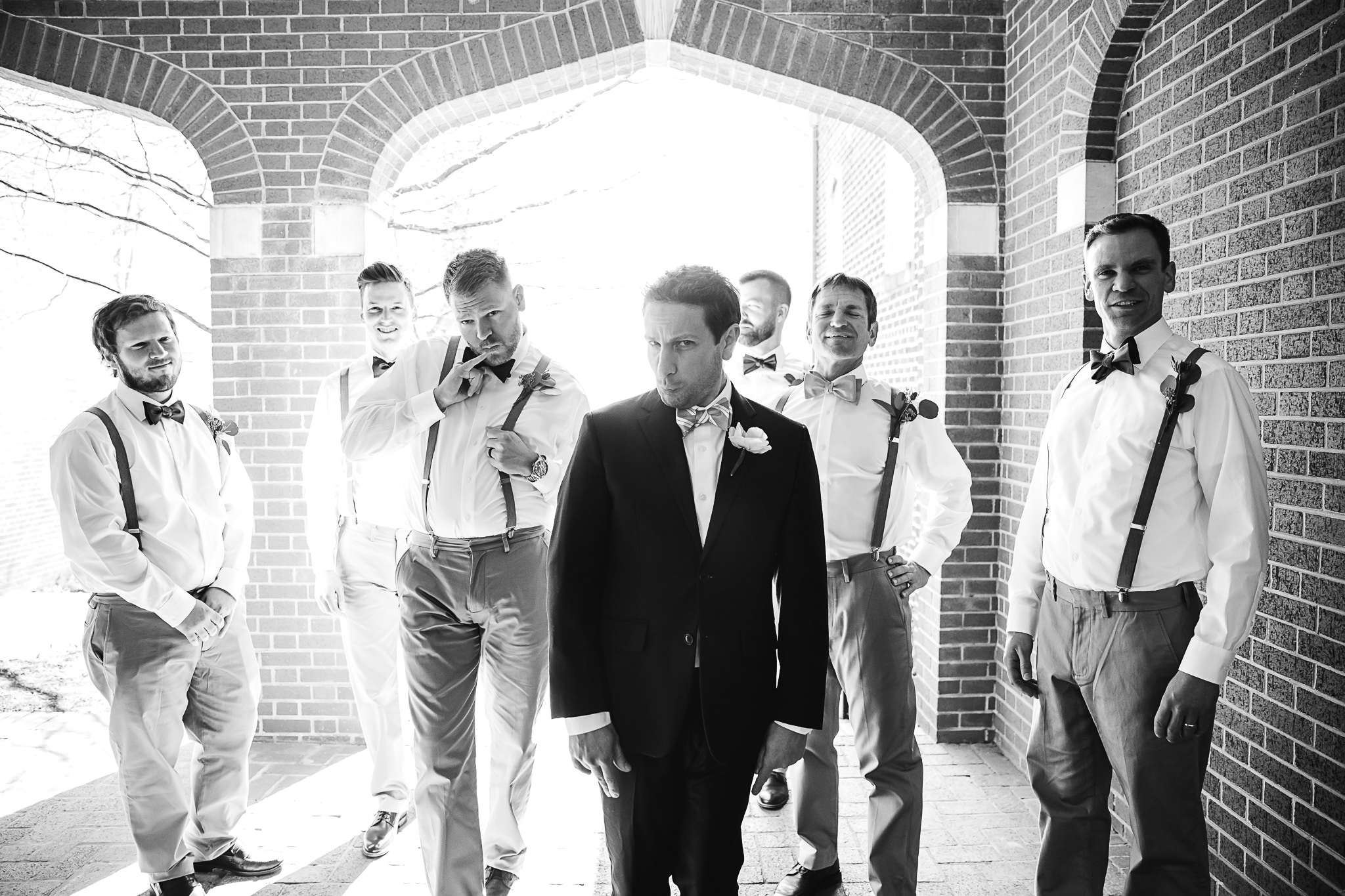 chattanooga-wedding-photographers-thewarmtharoundyou-waterhouse-pavilion-patten-chapel-wedding-sam-dusty (20 of 99).jpg