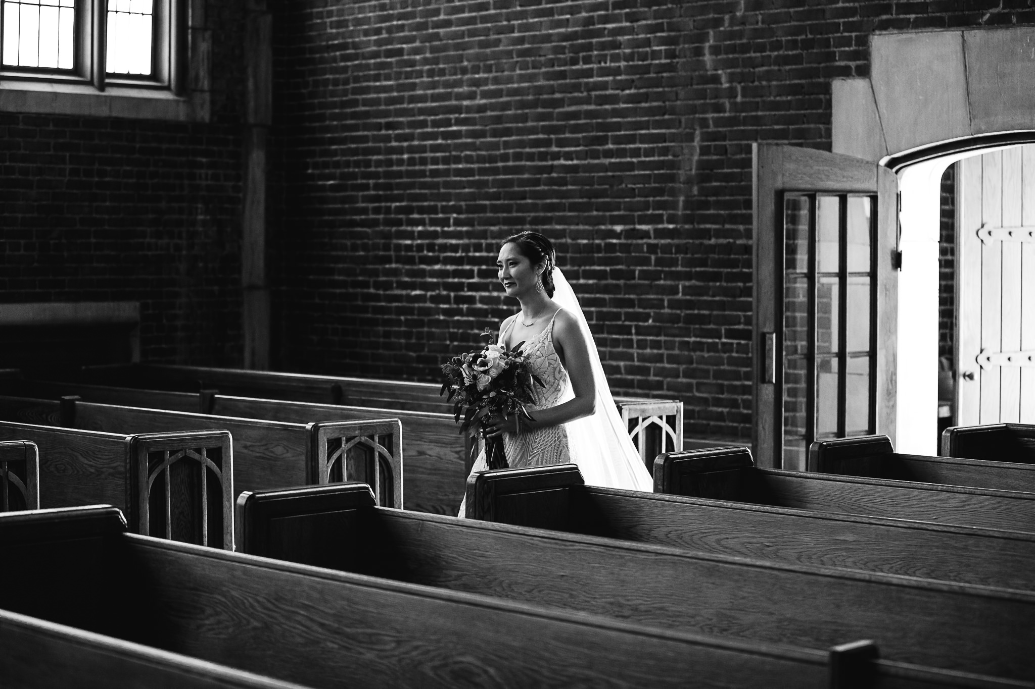 chattanooga-wedding-photographers-thewarmtharoundyou-waterhouse-pavilion-patten-chapel-wedding-sam-dusty (24 of 99).jpg