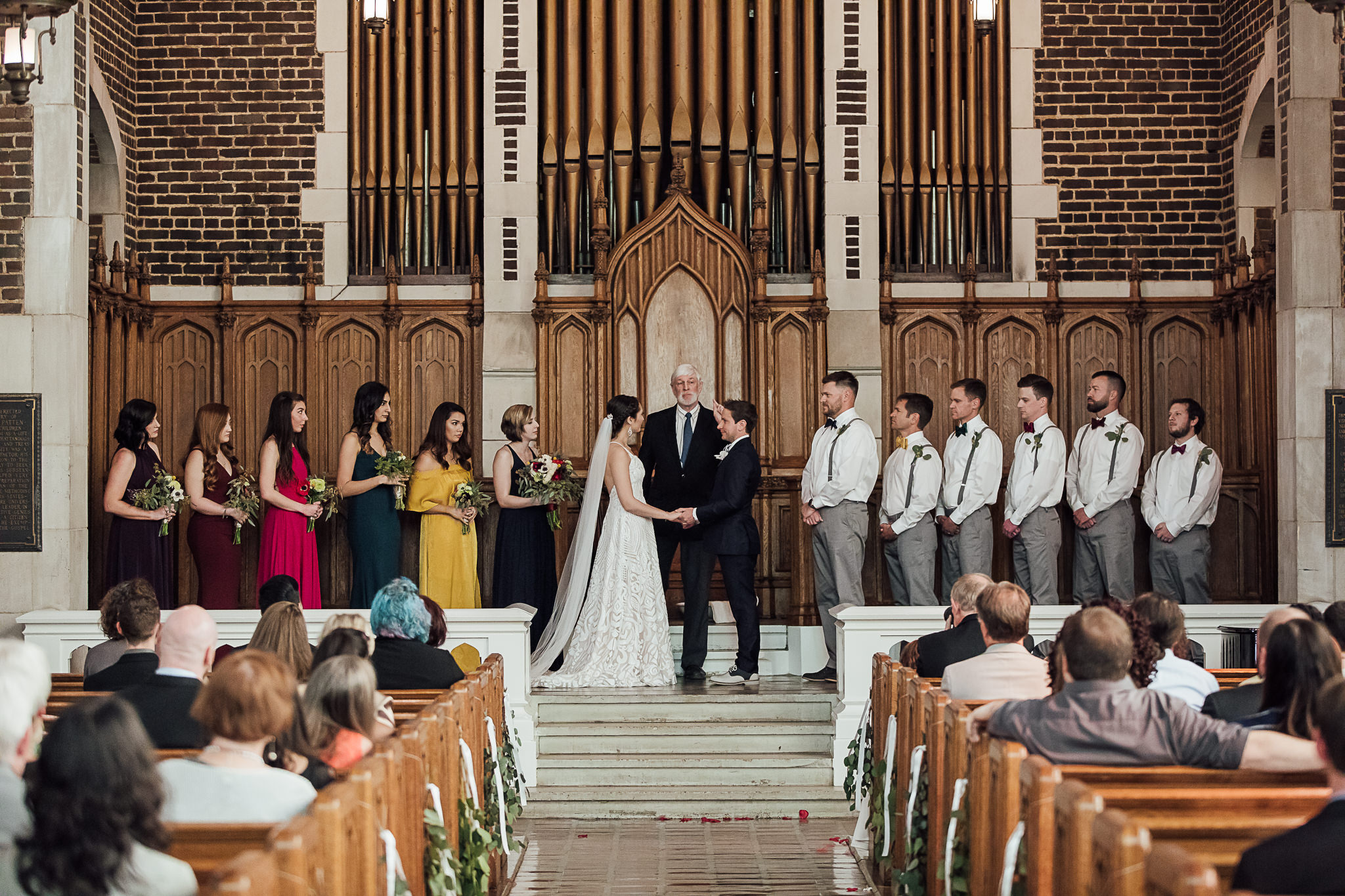 chattanooga-wedding-photographers-thewarmtharoundyou-waterhouse-pavilion-patten-chapel-wedding-sam-dusty (32 of 99).jpg