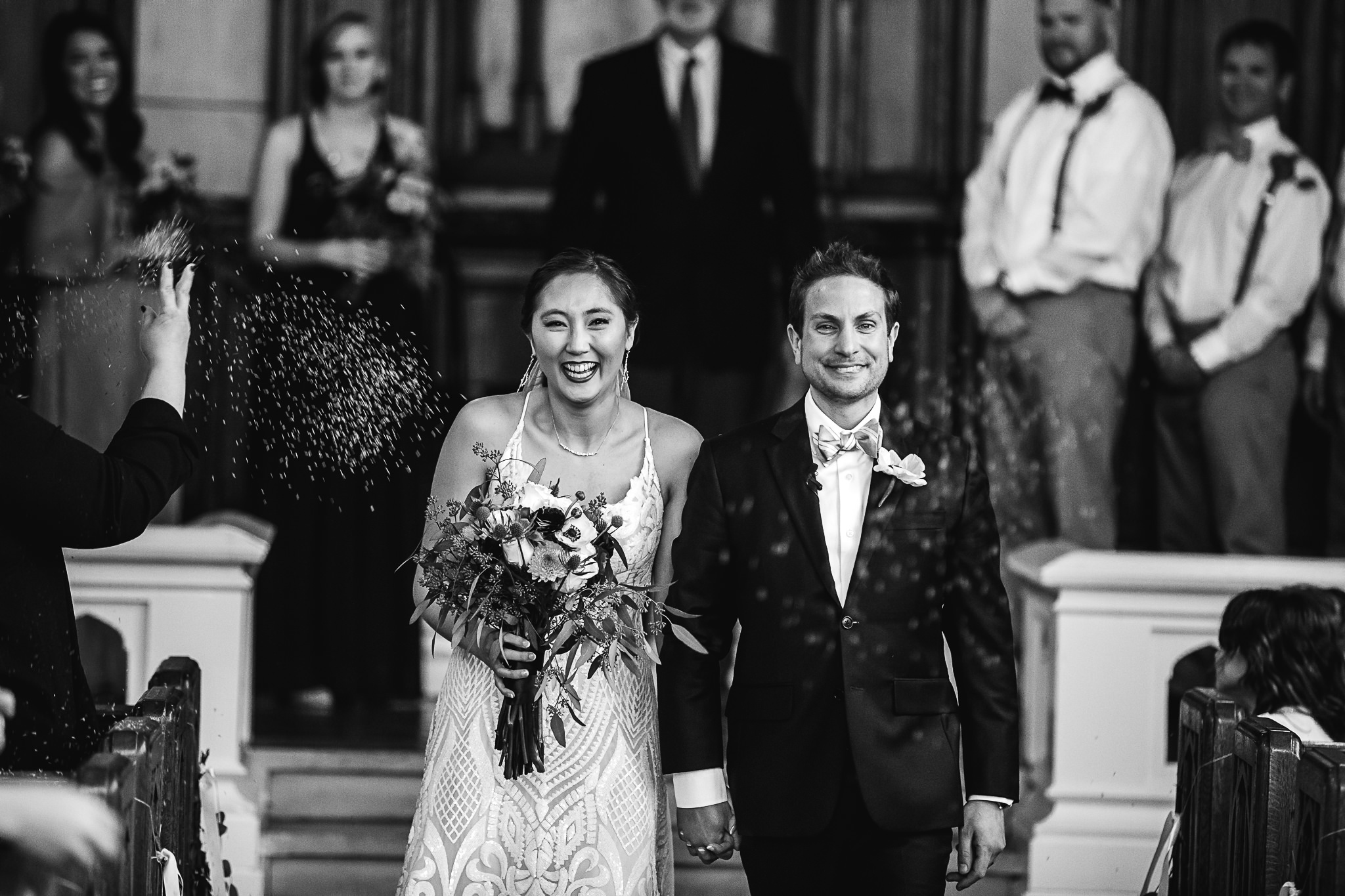 chattanooga-wedding-photographers-thewarmtharoundyou-waterhouse-pavilion-patten-chapel-wedding-sam-dusty (43 of 99).jpg