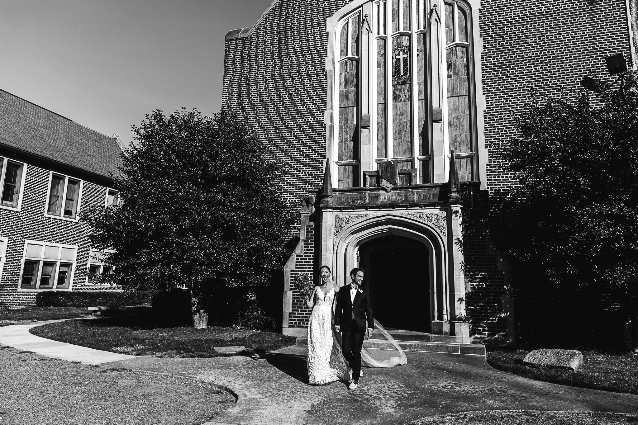 chattanooga-wedding-photographers-thewarmtharoundyou-waterhouse-pavilion-patten-chapel-wedding-sam-dusty (62 of 99).jpg