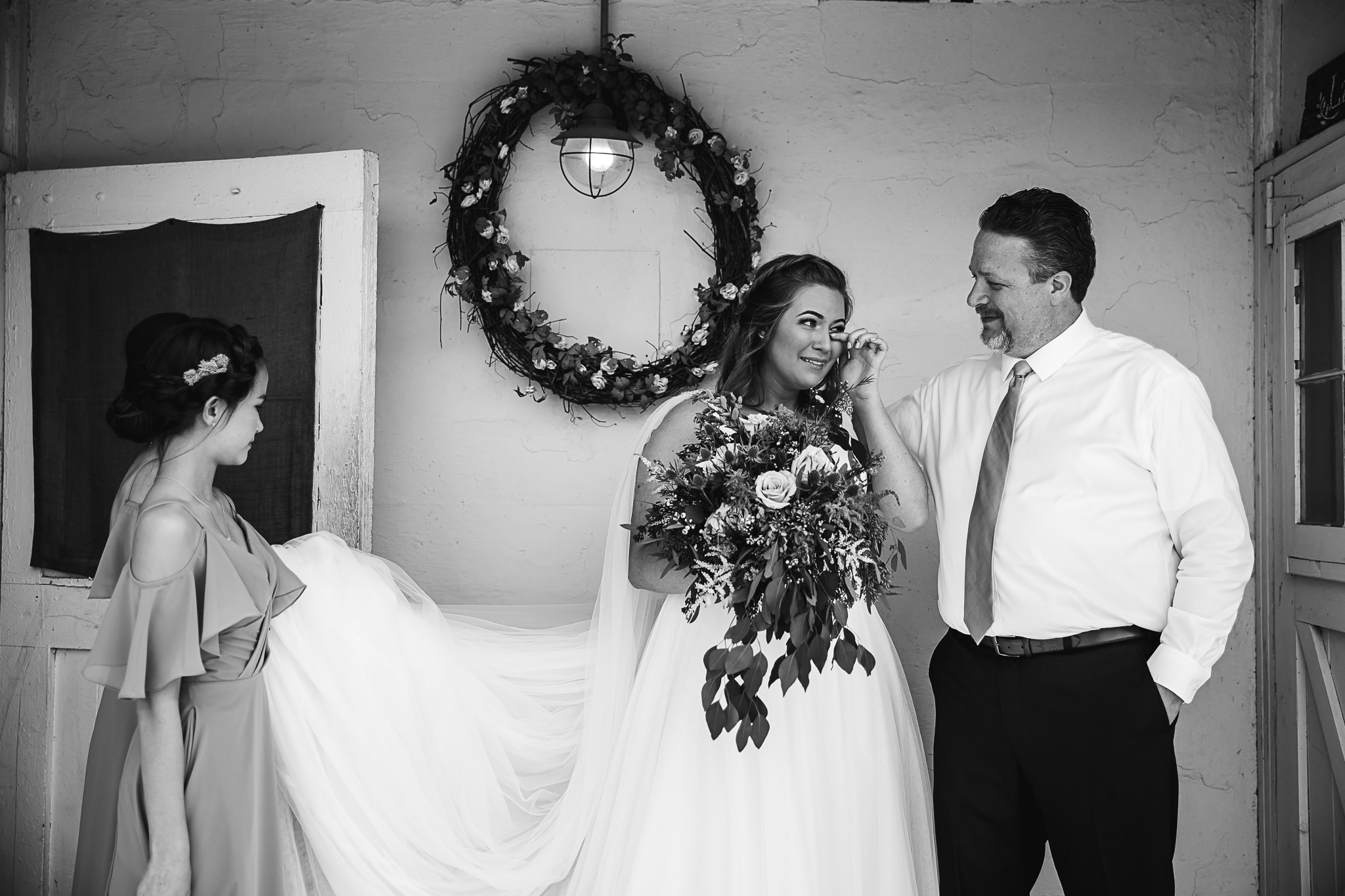 meadow-hills-farm-thewarmtharoundyou-memphis-wedding-photographers (66 of 266).jpg