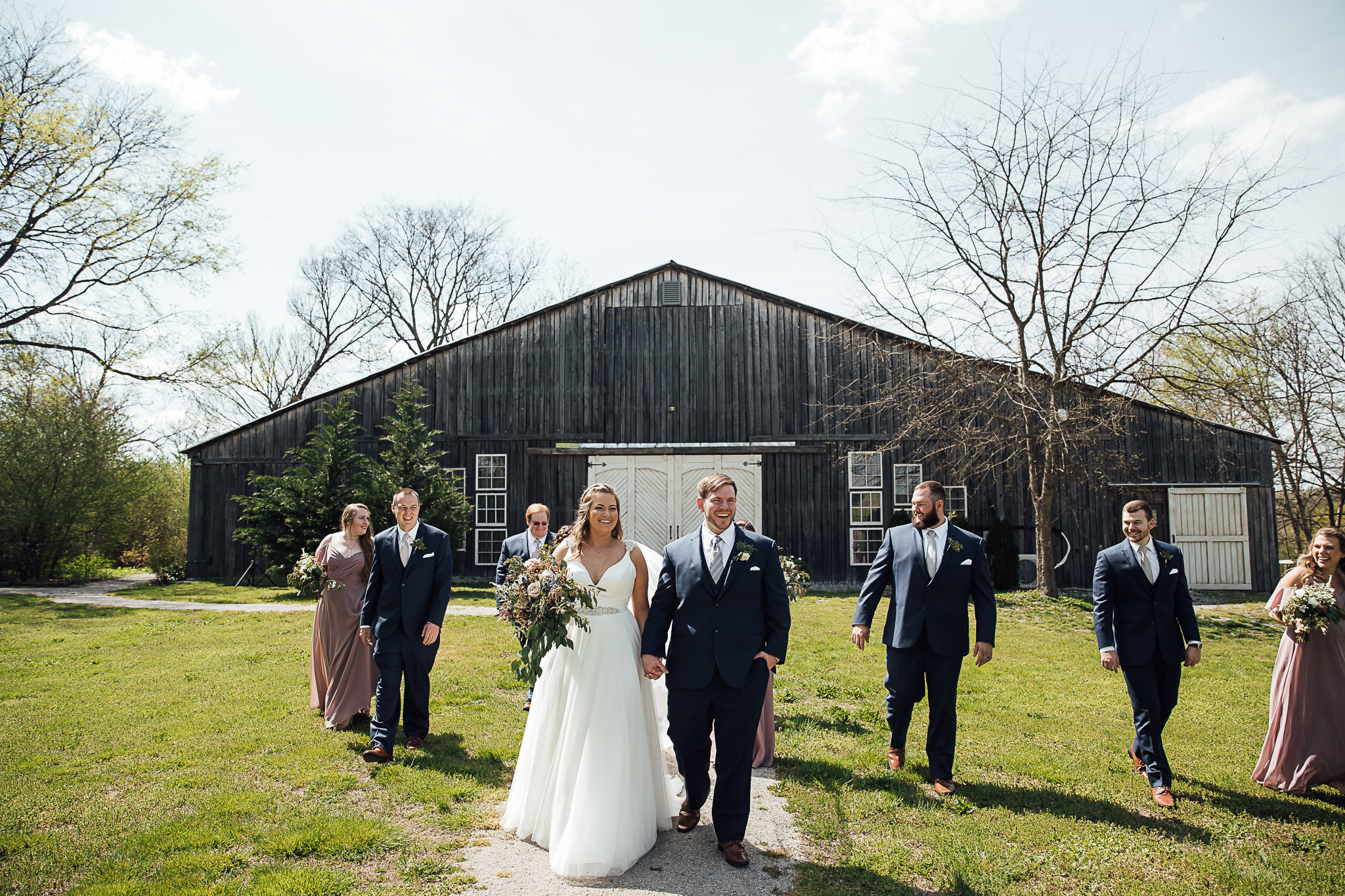 meadow-hills-farm-thewarmtharoundyou-memphis-wedding-photographers (98 of 266).jpg