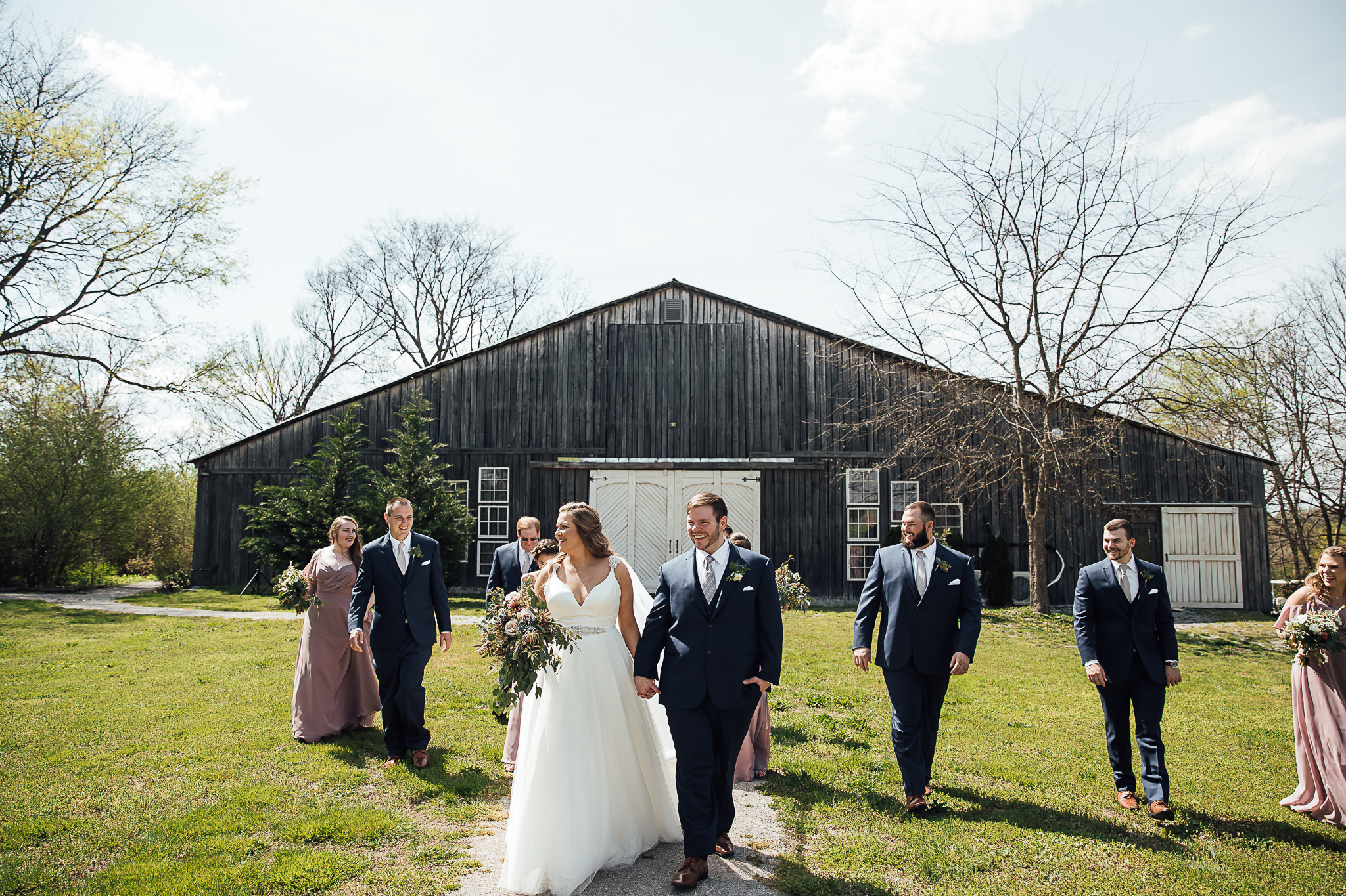 meadow-hills-farm-thewarmtharoundyou-memphis-wedding-photographers (99 of 266).jpg