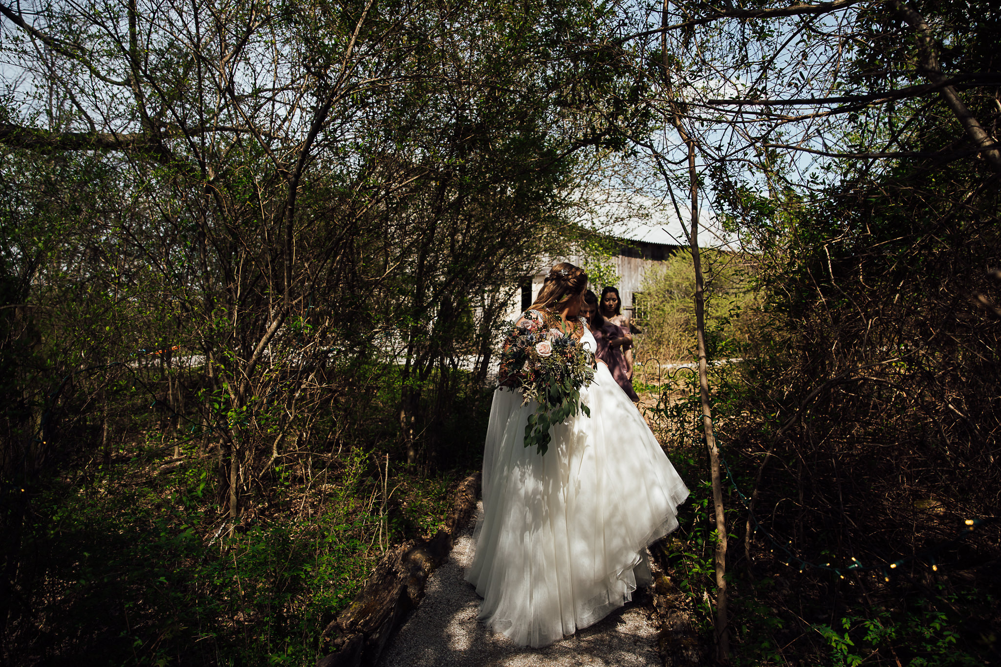 meadow-hills-farm-thewarmtharoundyou-memphis-wedding-photographers (106 of 266).jpg