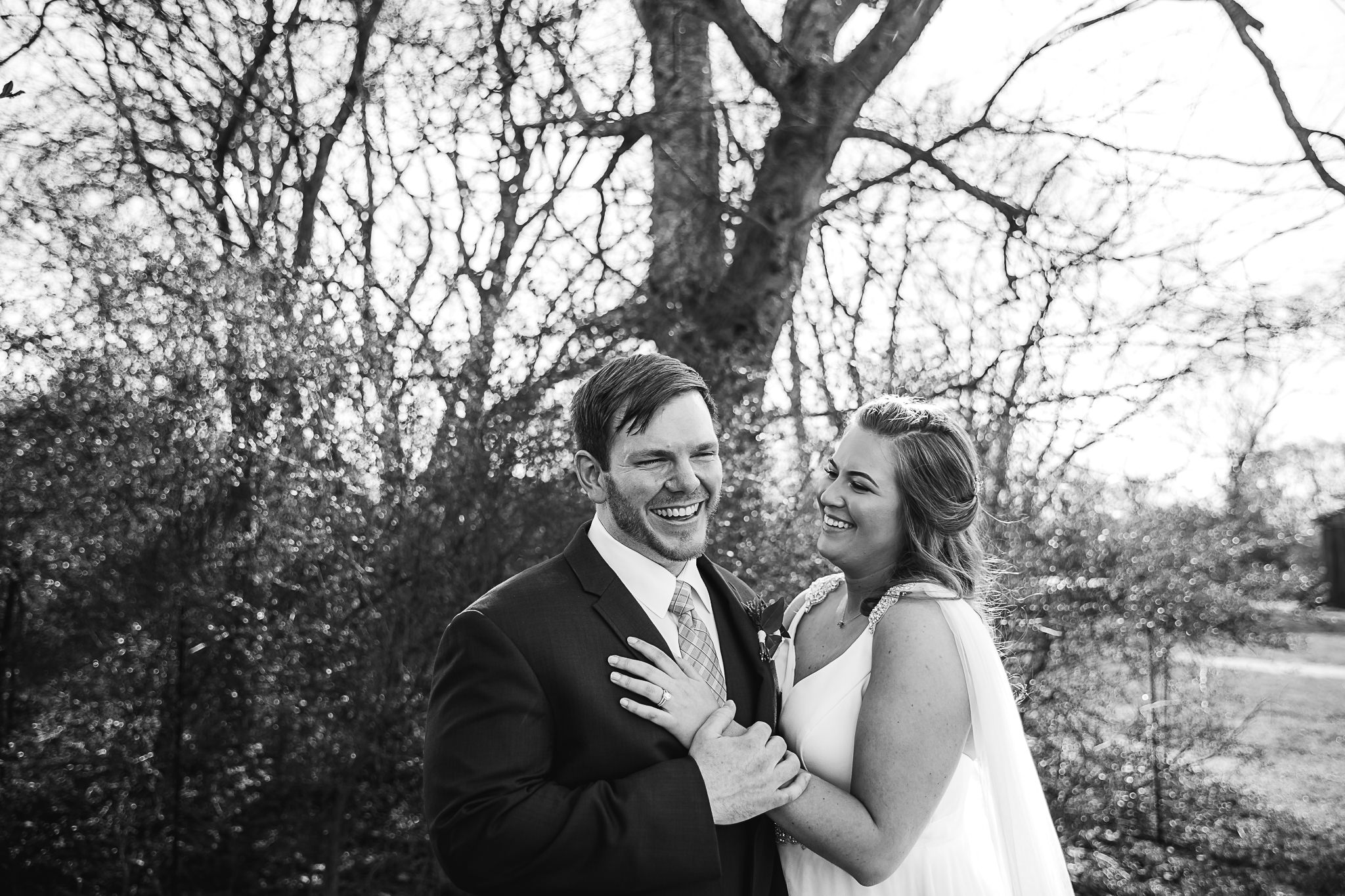 meadow-hills-farm-thewarmtharoundyou-memphis-wedding-photographers (160 of 266).jpg