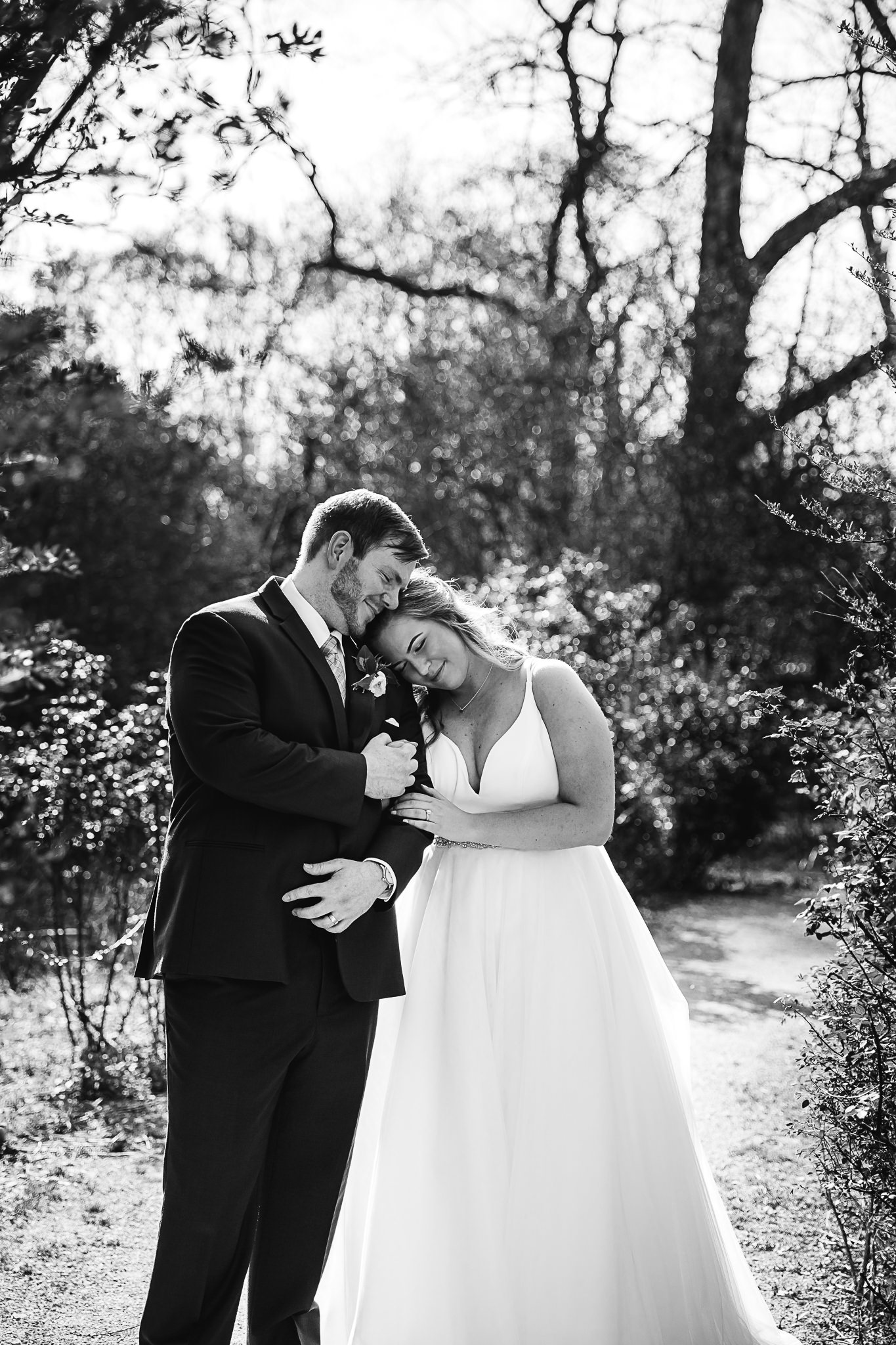 meadow-hills-farm-thewarmtharoundyou-memphis-wedding-photographers (185 of 266).jpg