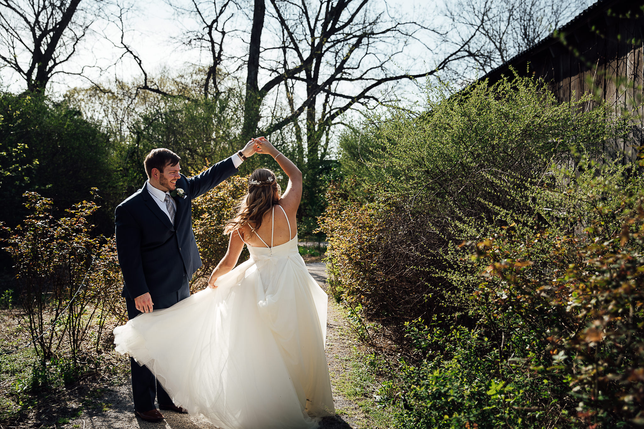 meadow-hills-farm-thewarmtharoundyou-memphis-wedding-photographers (197 of 266).jpg