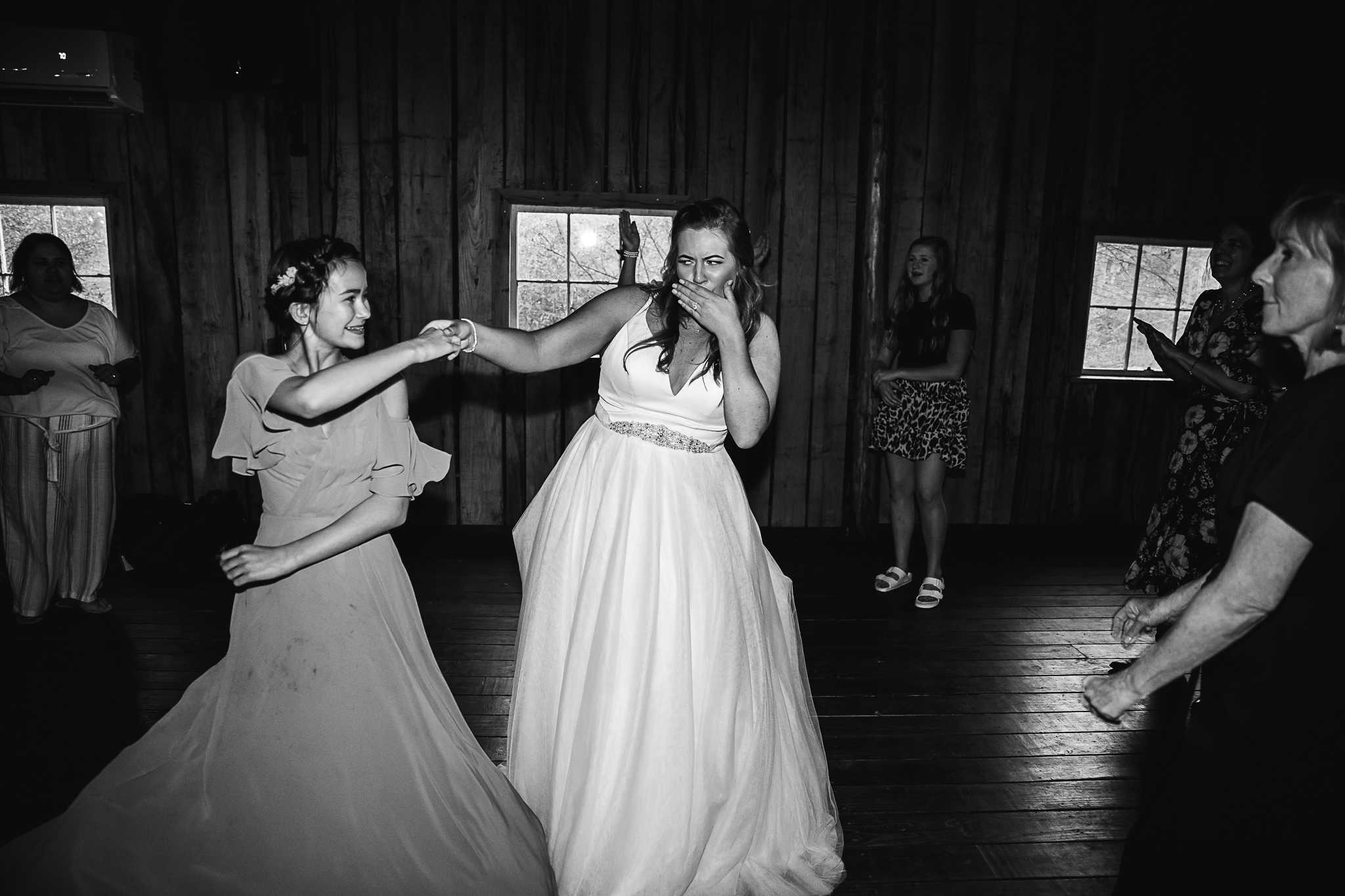 meadow-hills-farm-thewarmtharoundyou-memphis-wedding-photographers (239 of 266).jpg