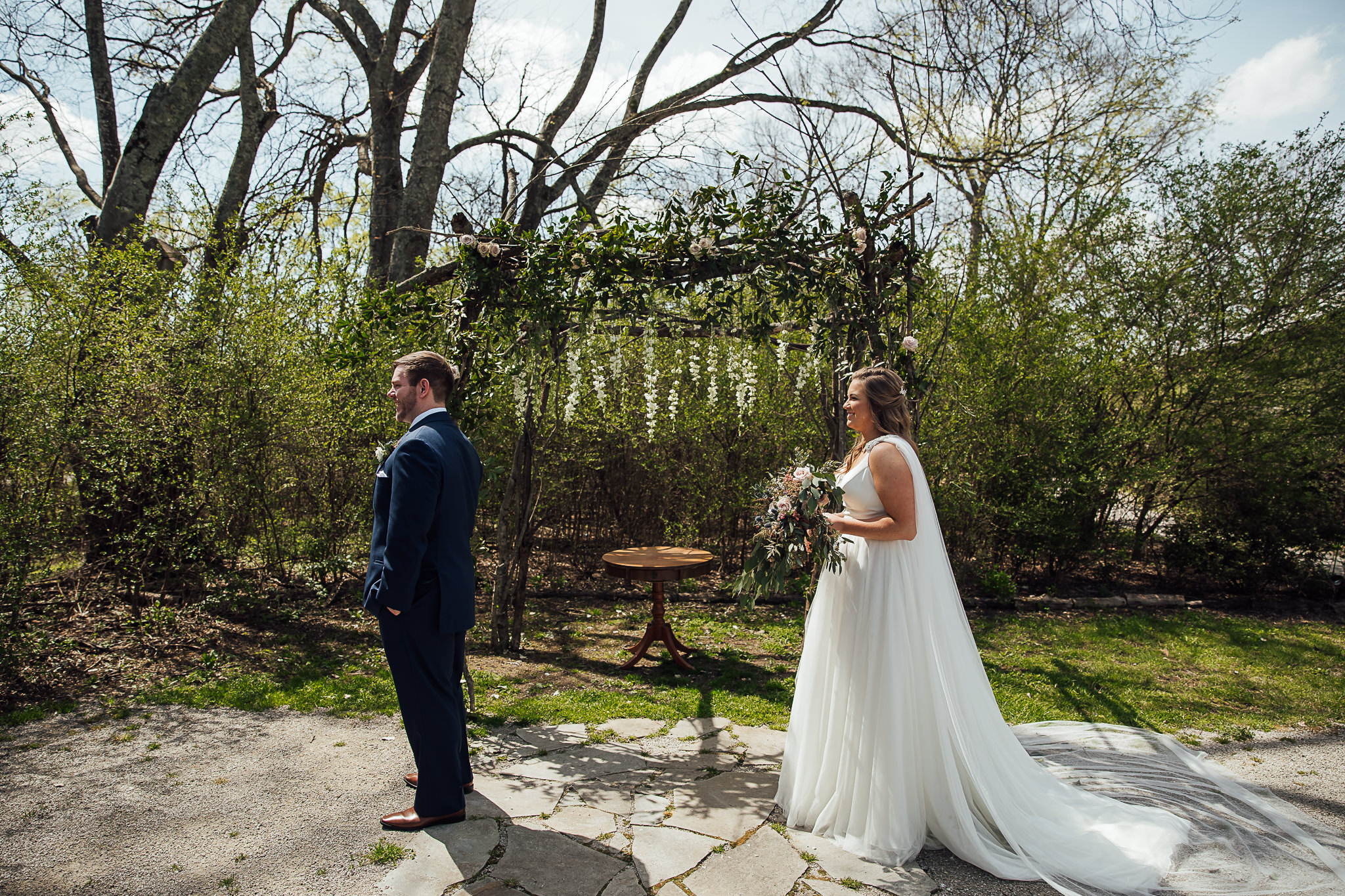 memphis-wedding-photographer-meadow-hill-farms-thewarmtharoundyou (3 of 93).jpg