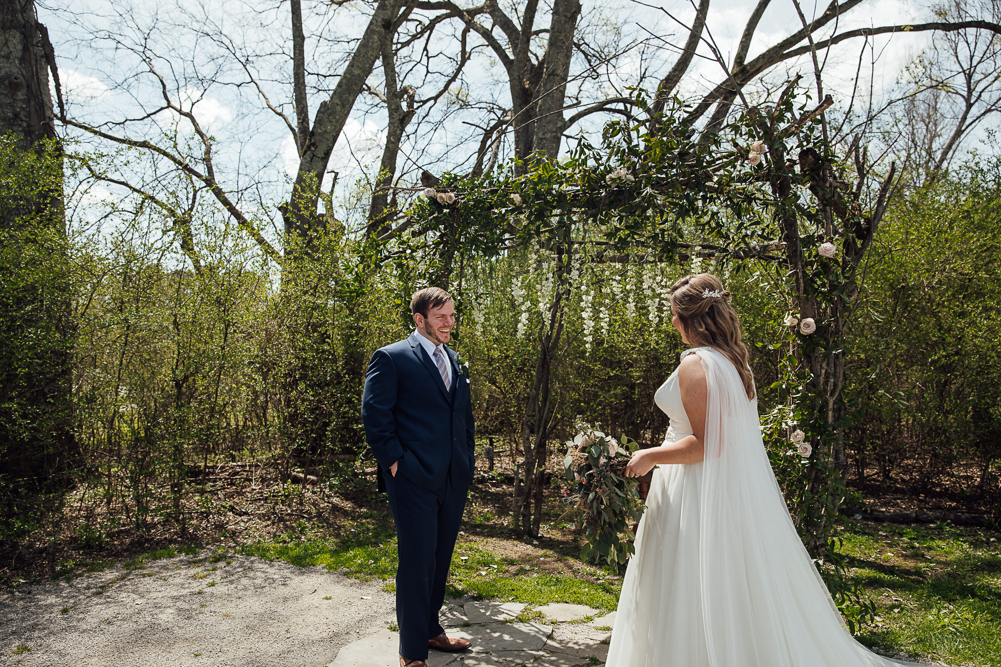 memphis-wedding-photographer-meadow-hill-farms-thewarmtharoundyou (7 of 93).jpg