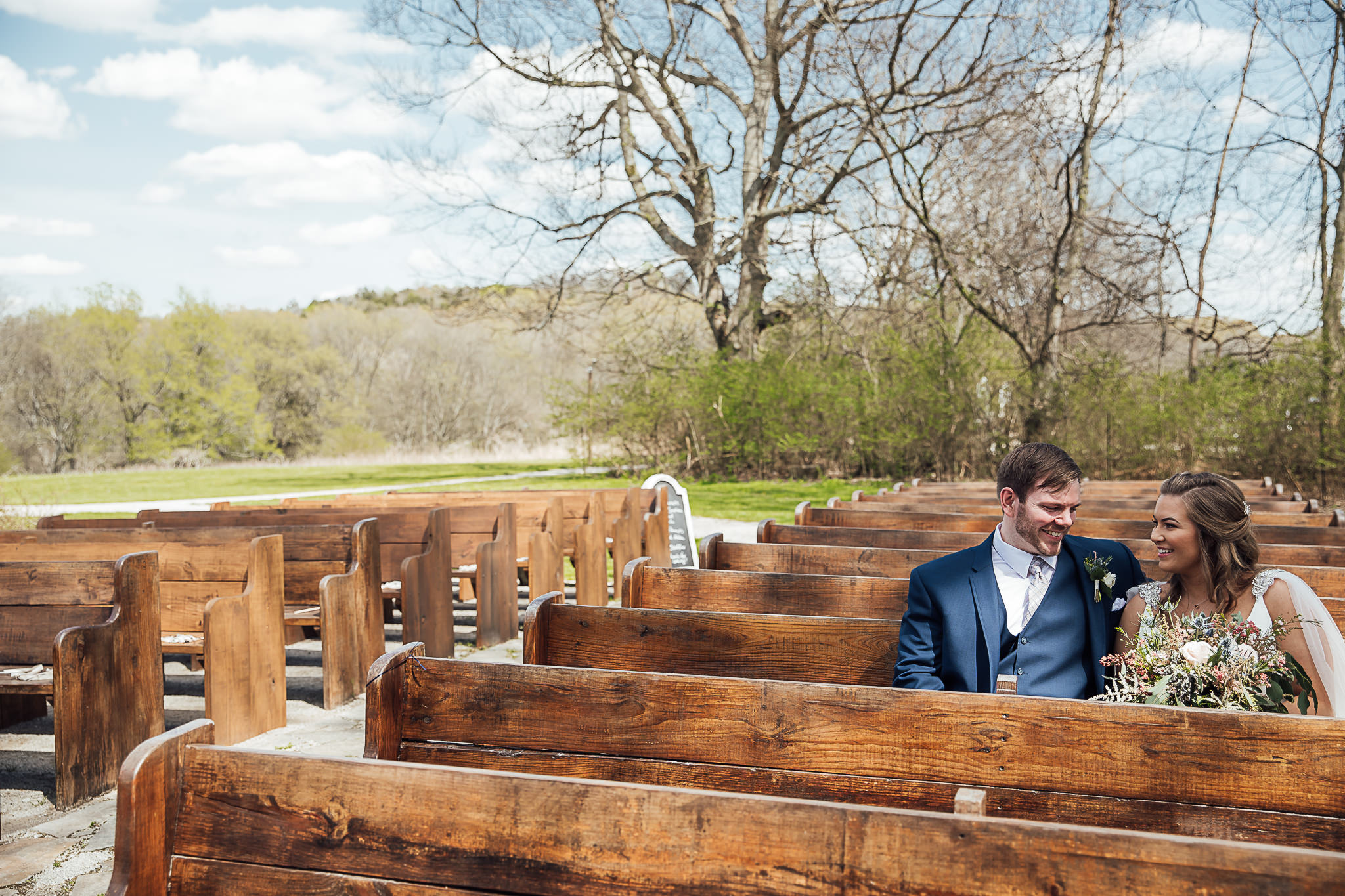 memphis-wedding-photographer-meadow-hill-farms-thewarmtharoundyou (13 of 93).jpg