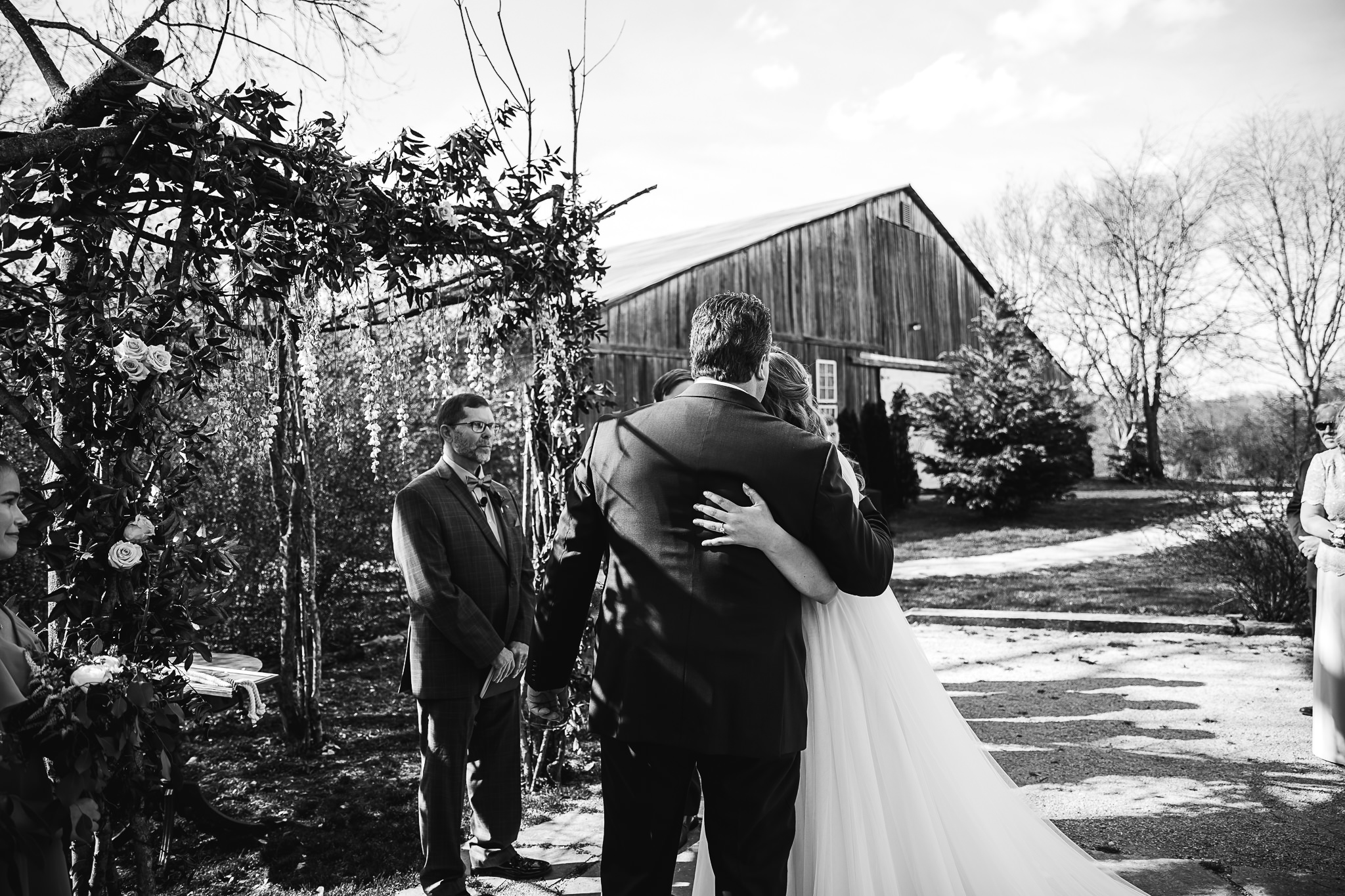 memphis-wedding-photographer-meadow-hill-farms-thewarmtharoundyou (28 of 93).jpg