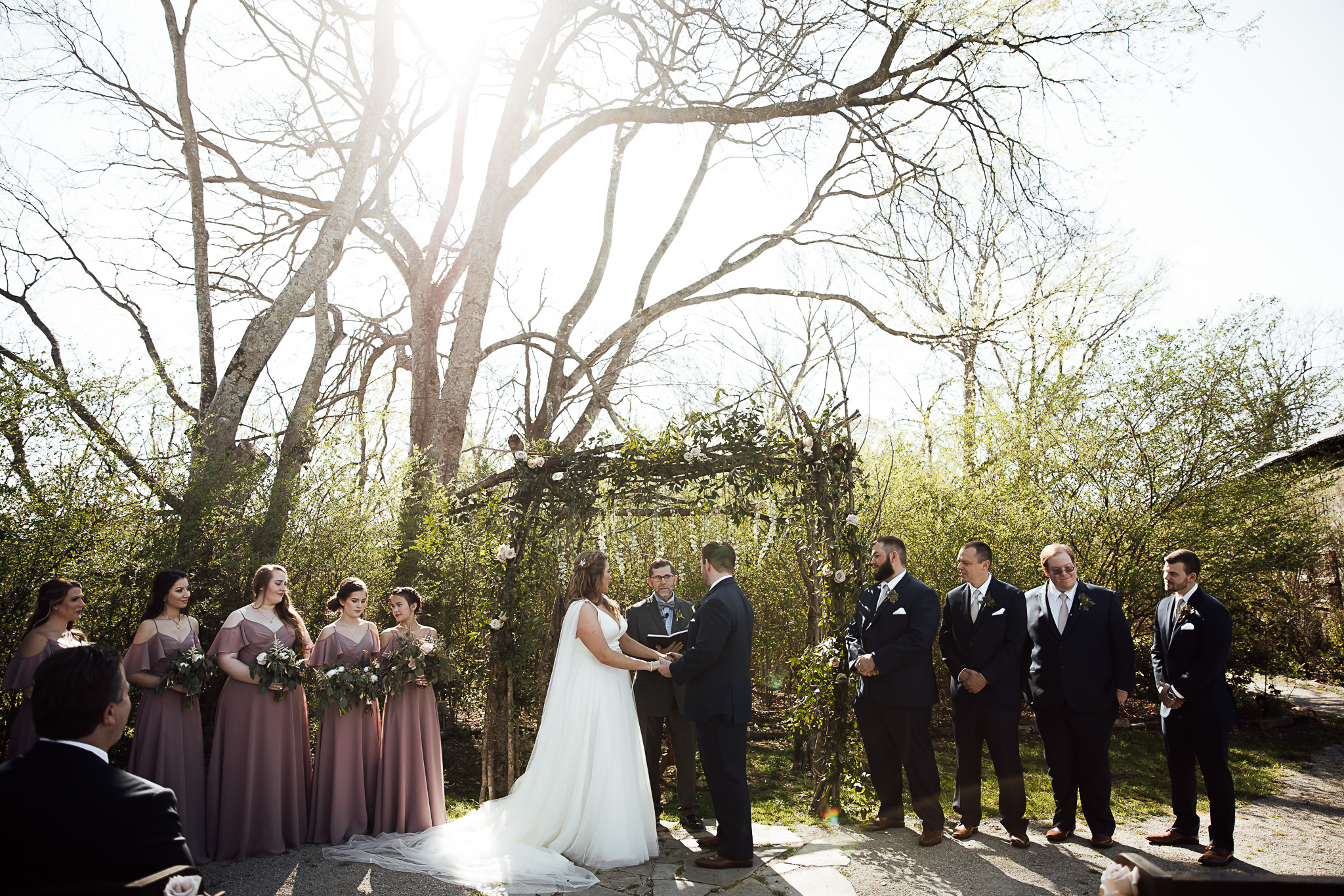memphis-wedding-photographer-meadow-hill-farms-thewarmtharoundyou (31 of 93).jpg