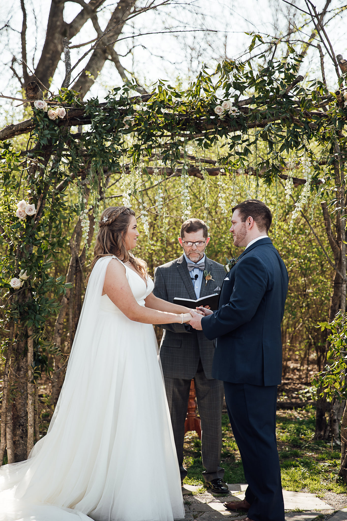 memphis-wedding-photographer-meadow-hill-farms-thewarmtharoundyou (32 of 93).jpg