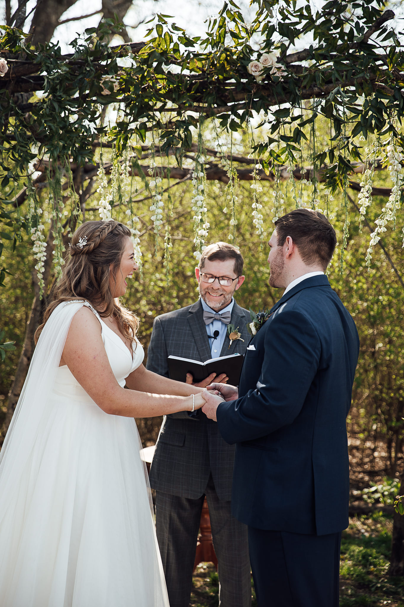 memphis-wedding-photographer-meadow-hill-farms-thewarmtharoundyou (34 of 93).jpg