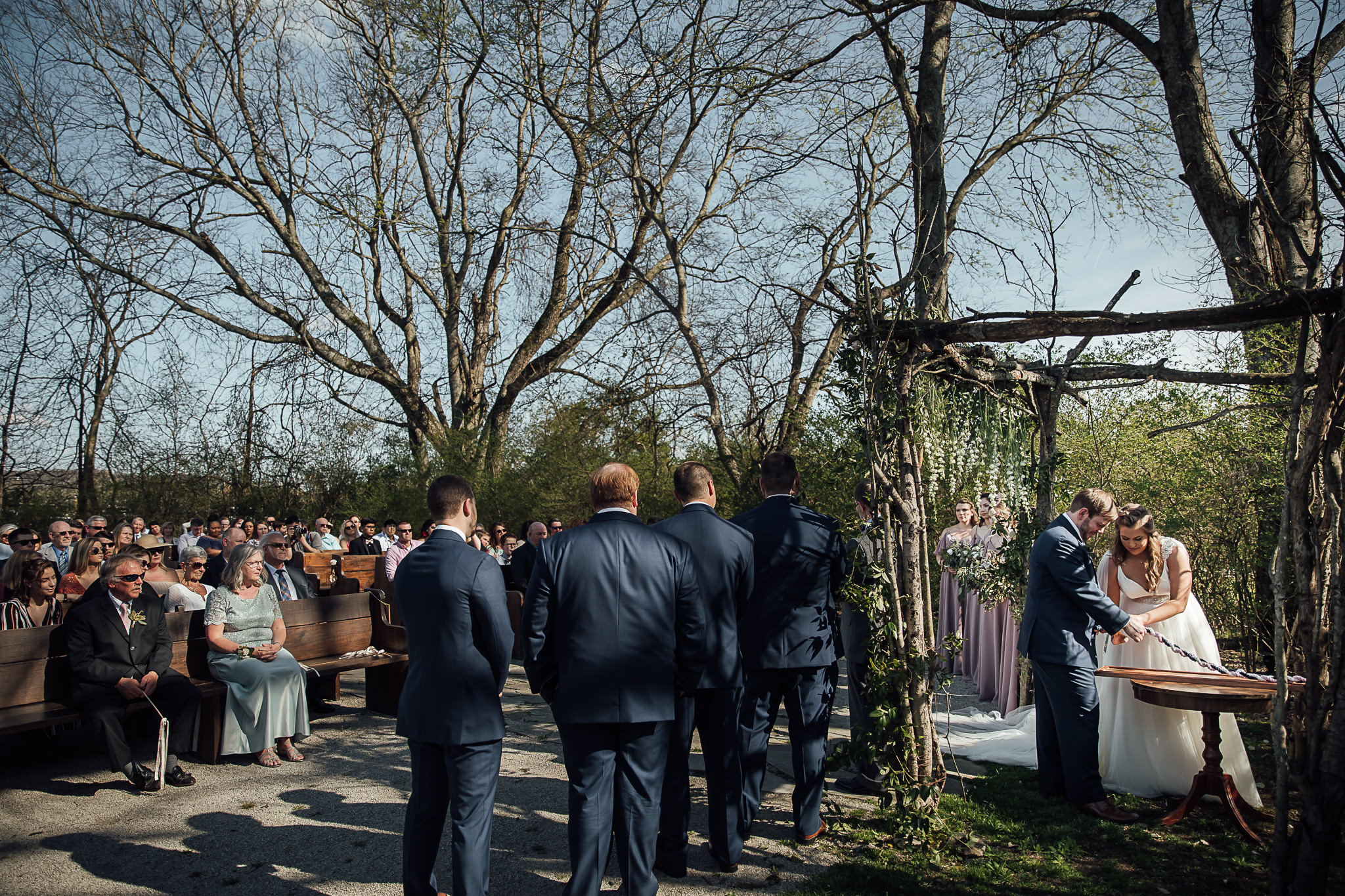 memphis-wedding-photographer-meadow-hill-farms-thewarmtharoundyou (43 of 93).jpg