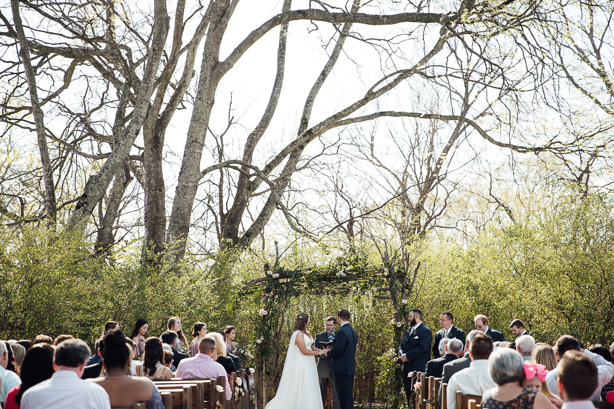 memphis-wedding-photographer-meadow-hill-farms-thewarmtharoundyou (36 of 93).jpg