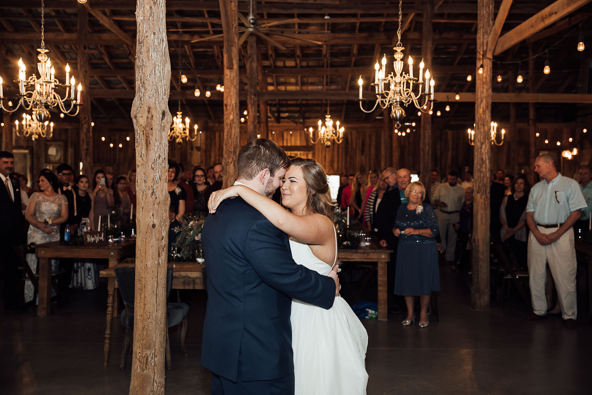 memphis-wedding-photographer-meadow-hill-farms-thewarmtharoundyou (57 of 93).jpg