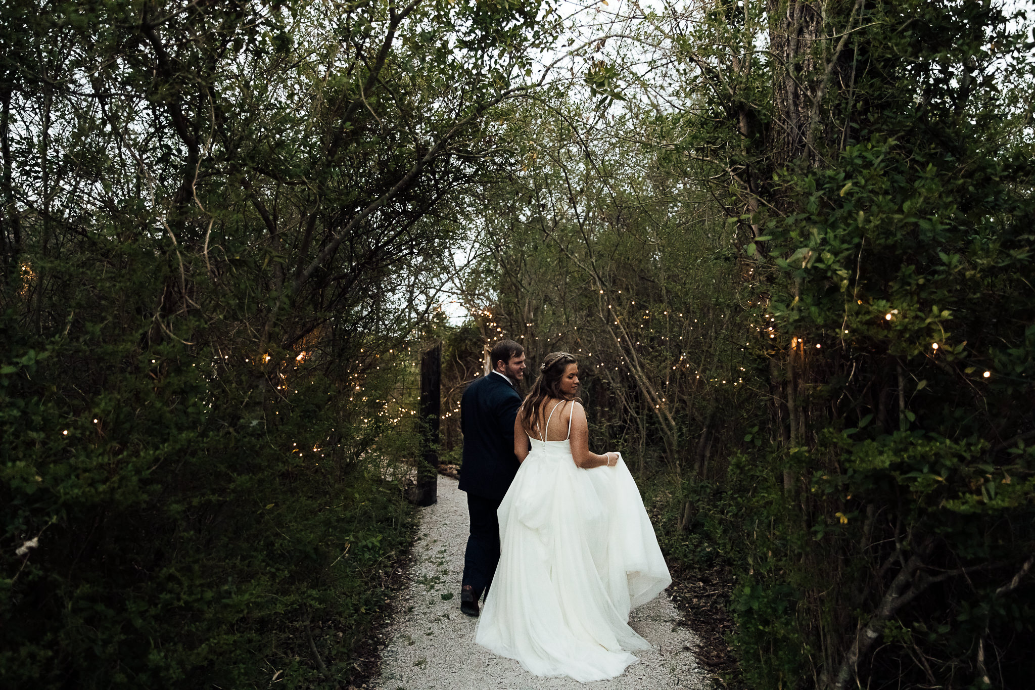 memphis-wedding-photographer-meadow-hill-farms-thewarmtharoundyou (74 of 93).jpg