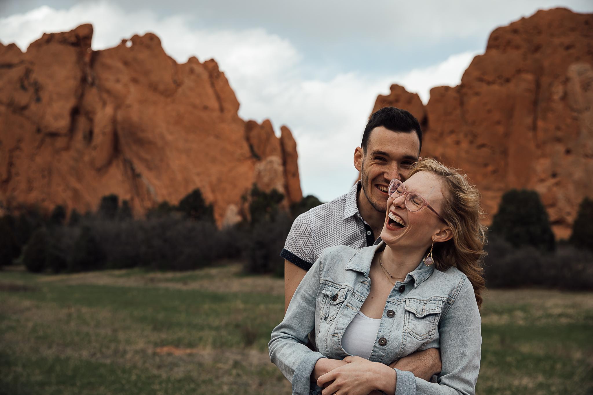 Elizabeth-and-Ryan-GardenoftheGods-Thewarmtharoundyou-5.jpg