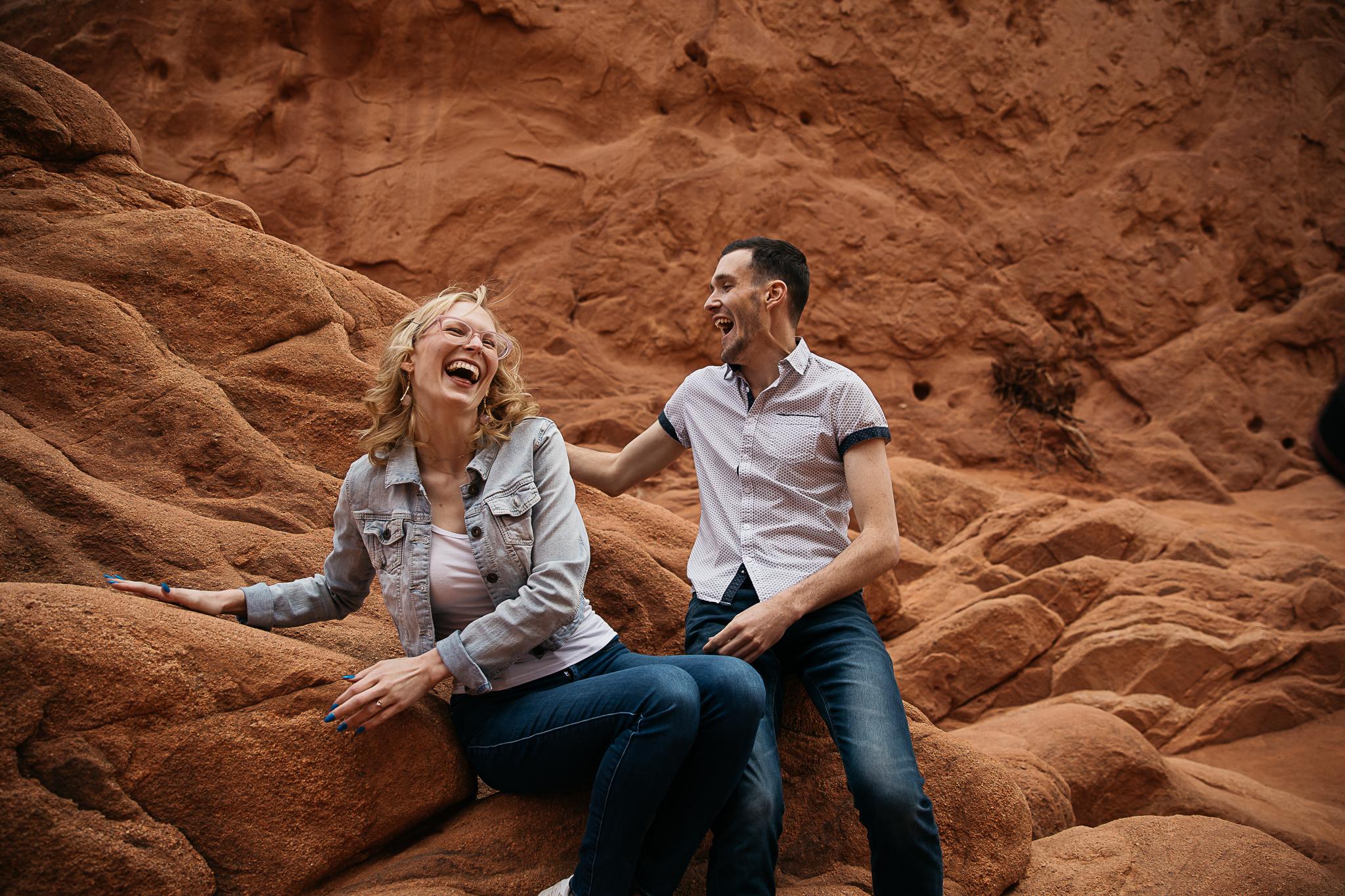 Elizabeth-and-Ryan-GardenoftheGods-Thewarmtharoundyou-19.jpg