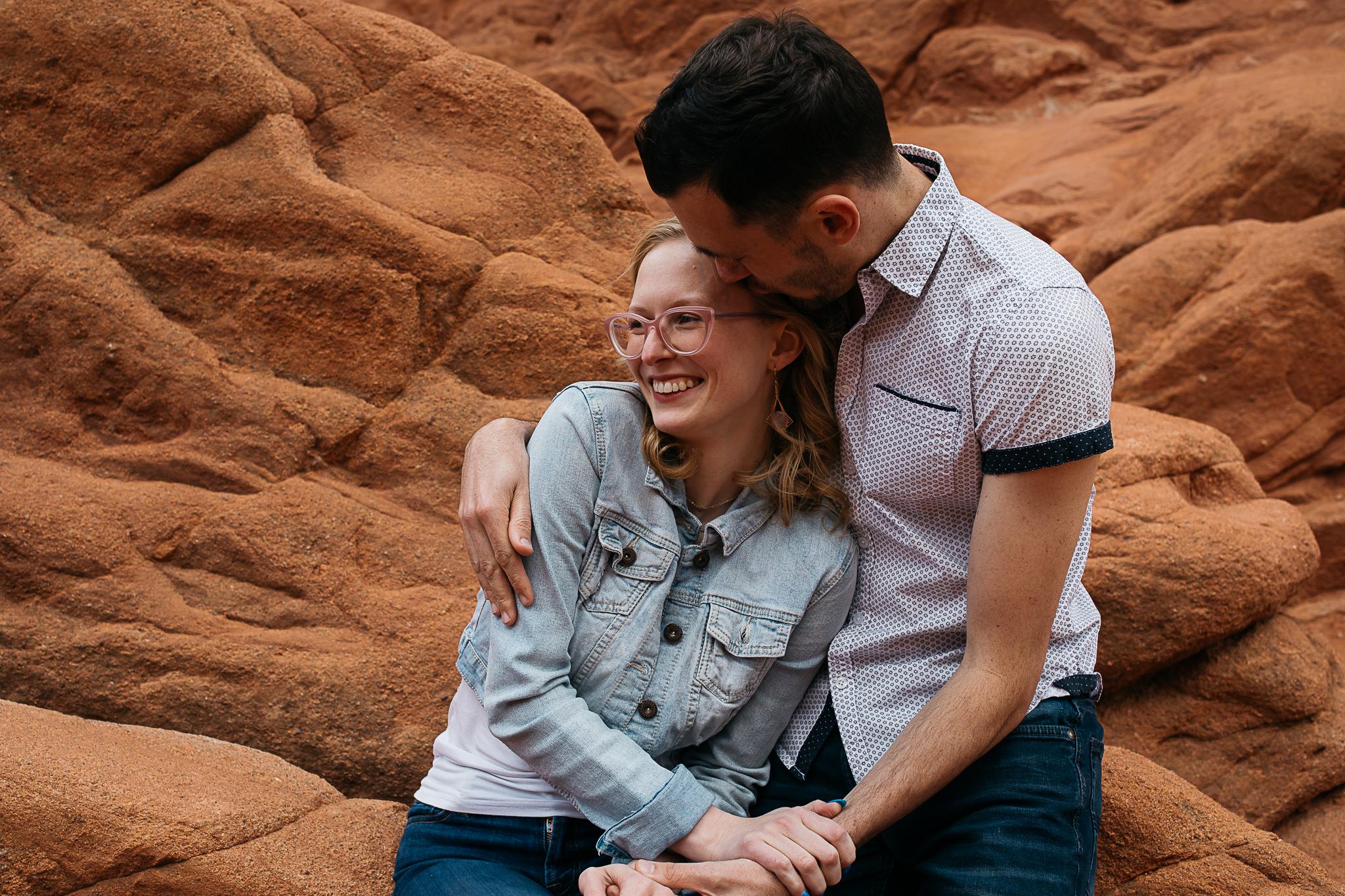 Elizabeth-and-Ryan-GardenoftheGods-Thewarmtharoundyou-27.jpg
