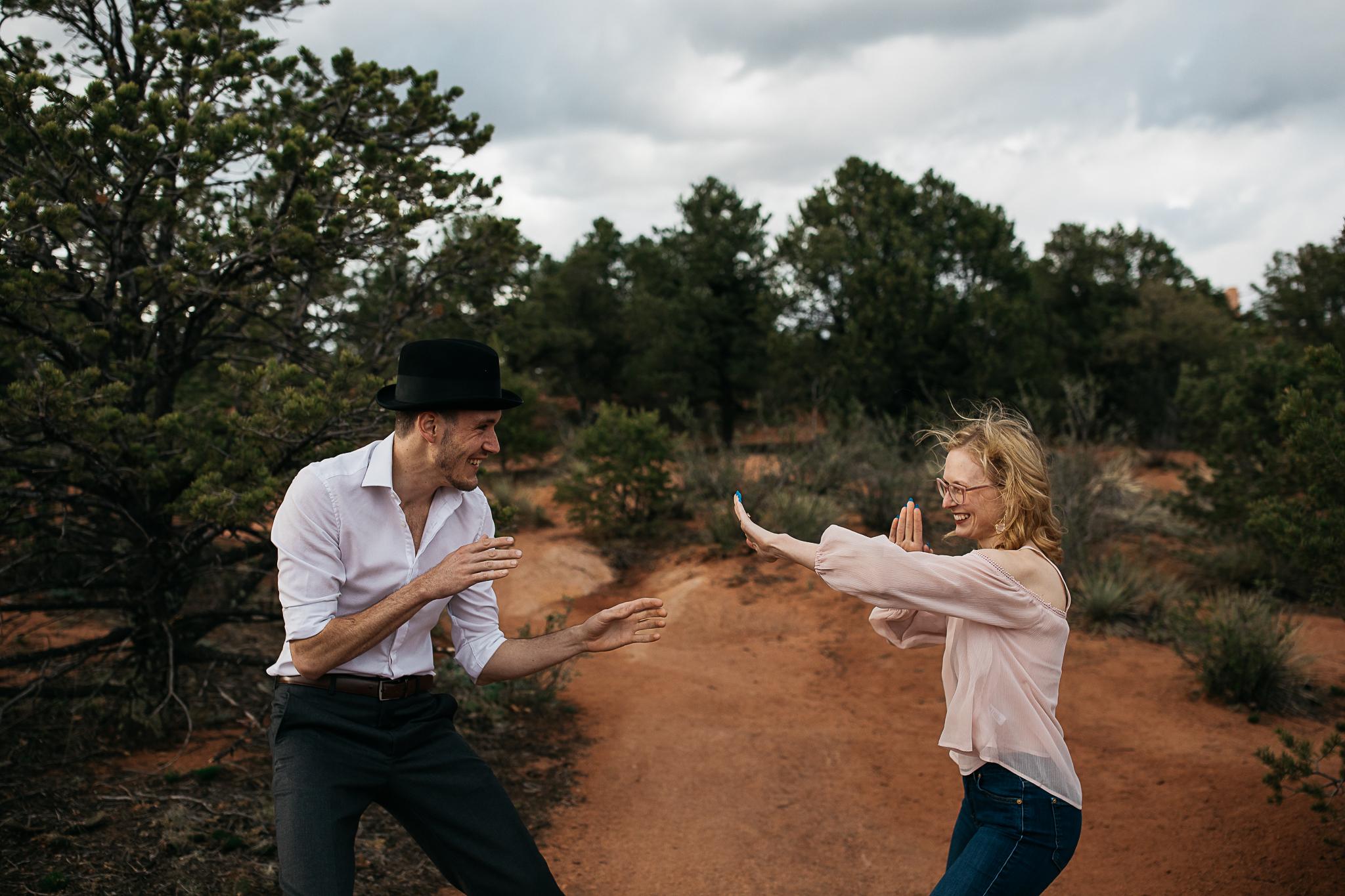 Elizabeth-and-Ryan-GardenoftheGods-Thewarmtharoundyou-76.jpg