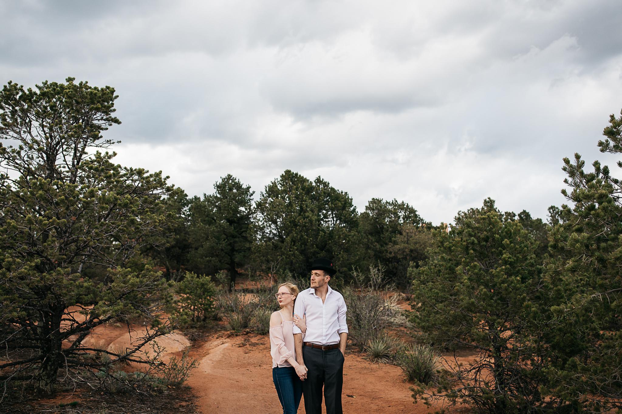 Elizabeth-and-Ryan-GardenoftheGods-Thewarmtharoundyou-79.jpg