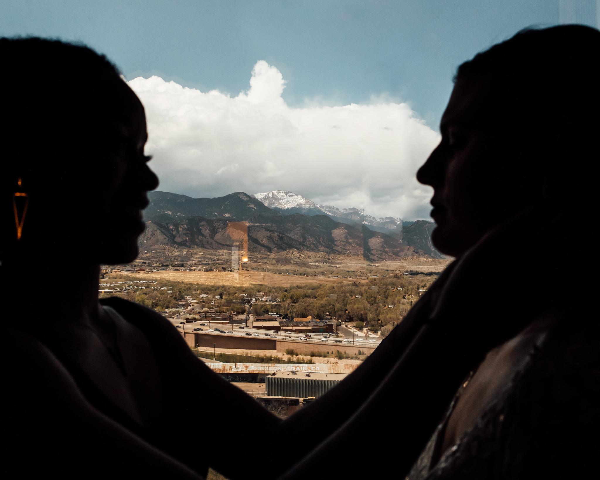 phantom-canyon-brewery-colorado-springs-wedding-photographer-21.jpg