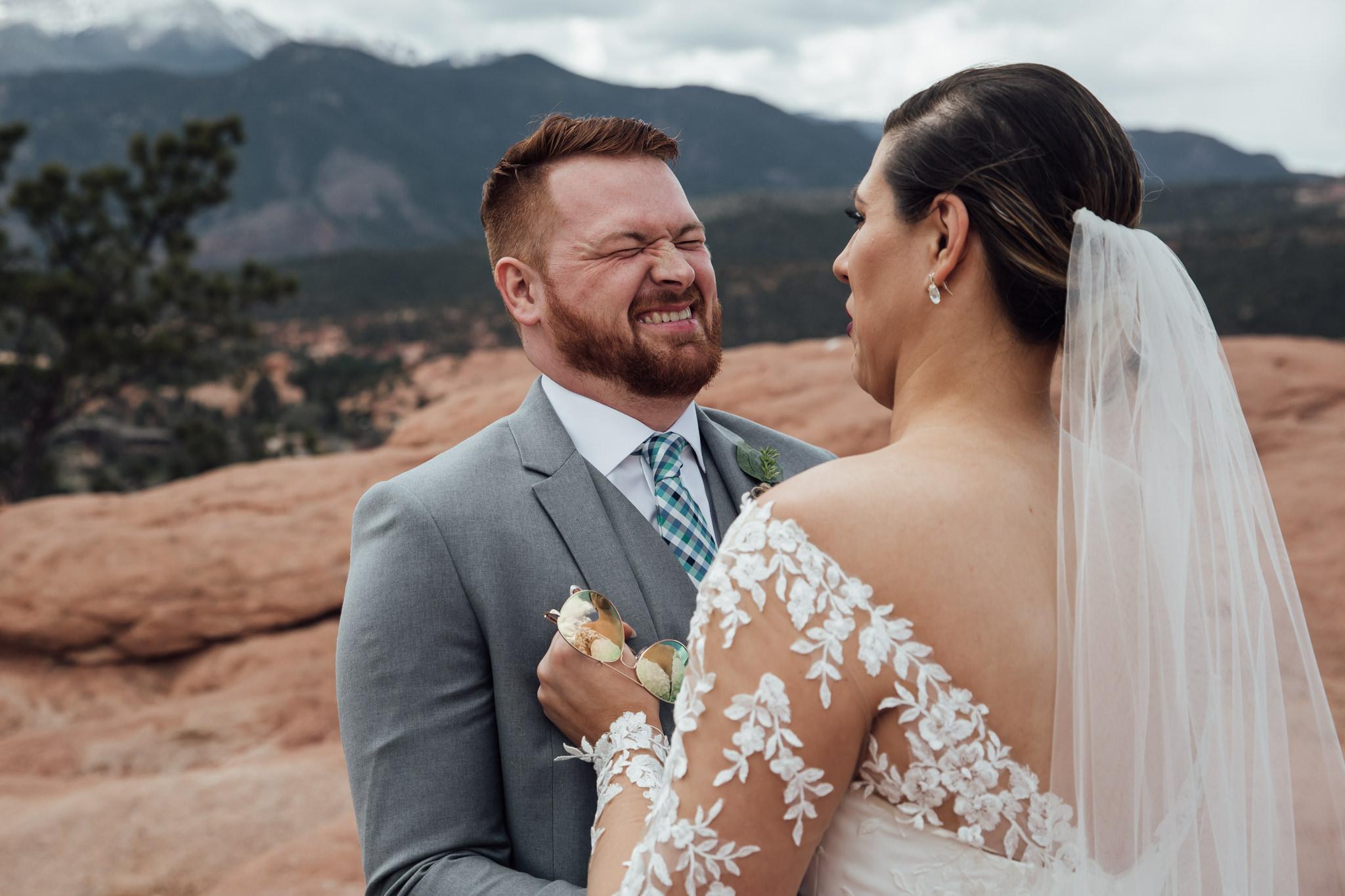 phantom-canyon-brewery-colorado-springs-wedding-photographer-36.jpg