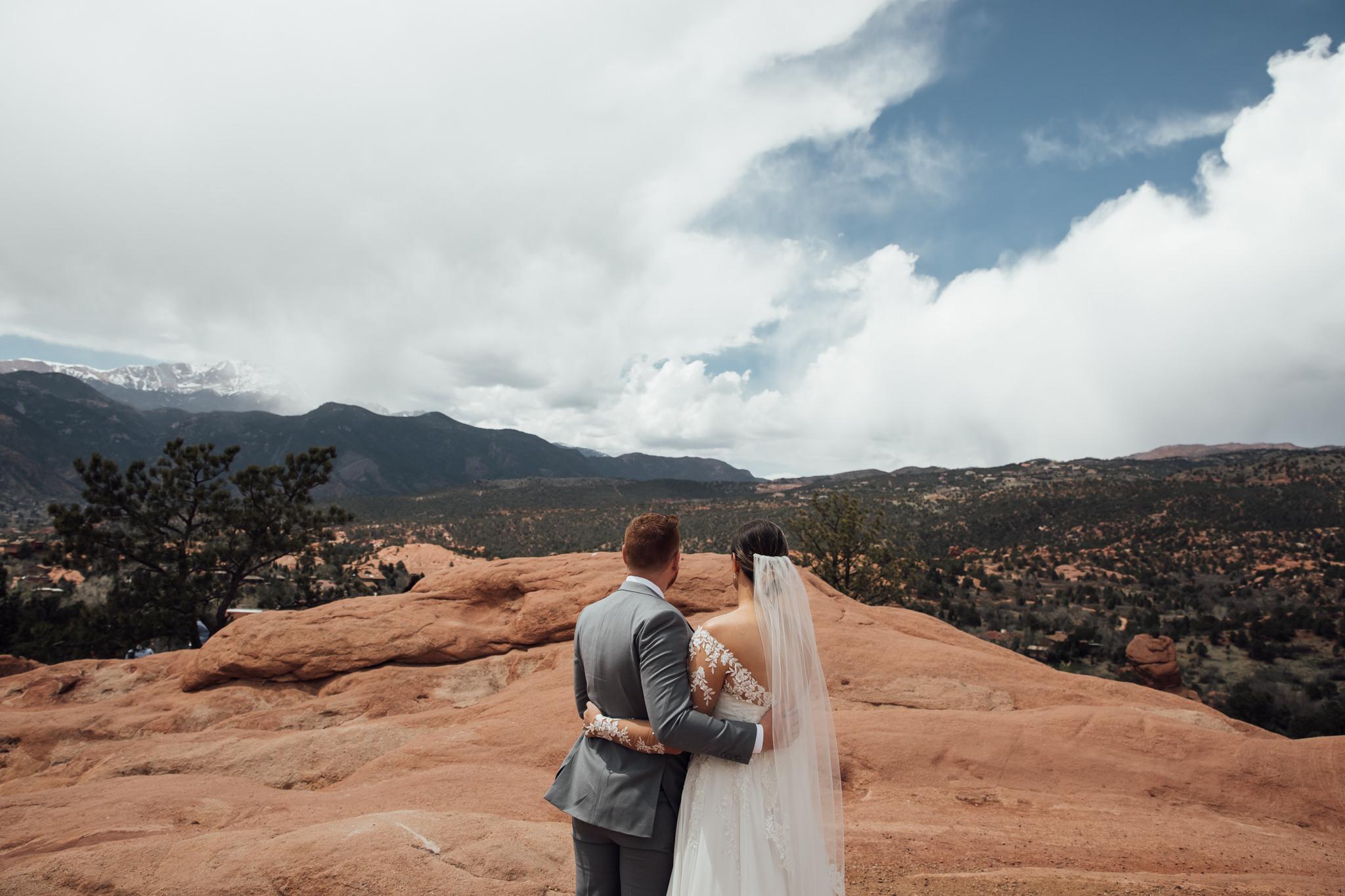 phantom-canyon-brewery-colorado-springs-wedding-photographer-45.jpg