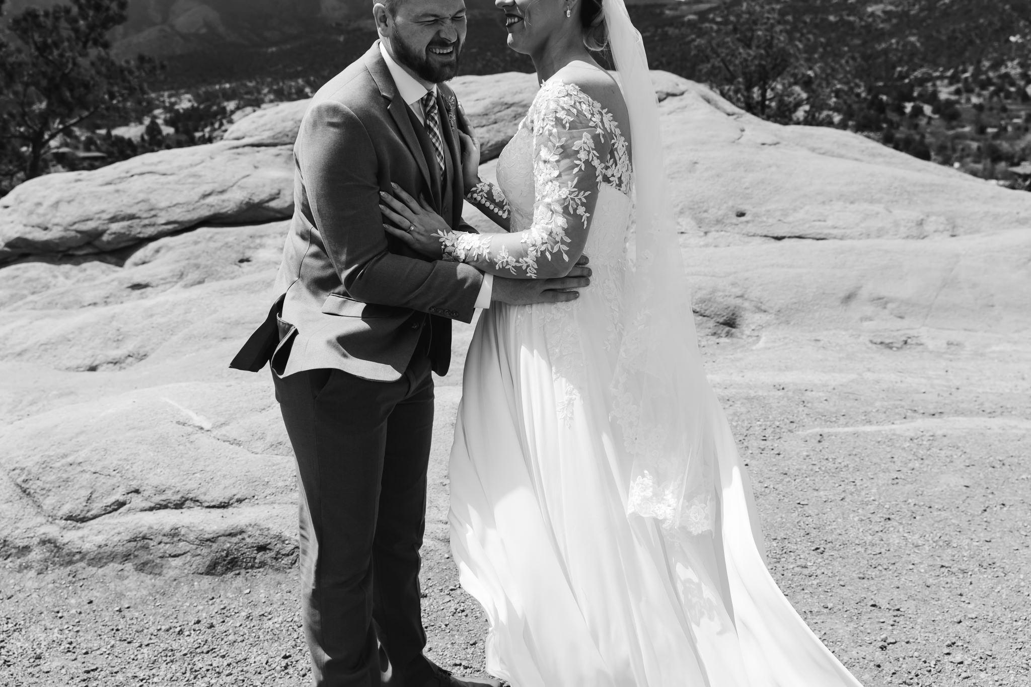 phantom-canyon-brewery-colorado-springs-wedding-photographer-51.jpg