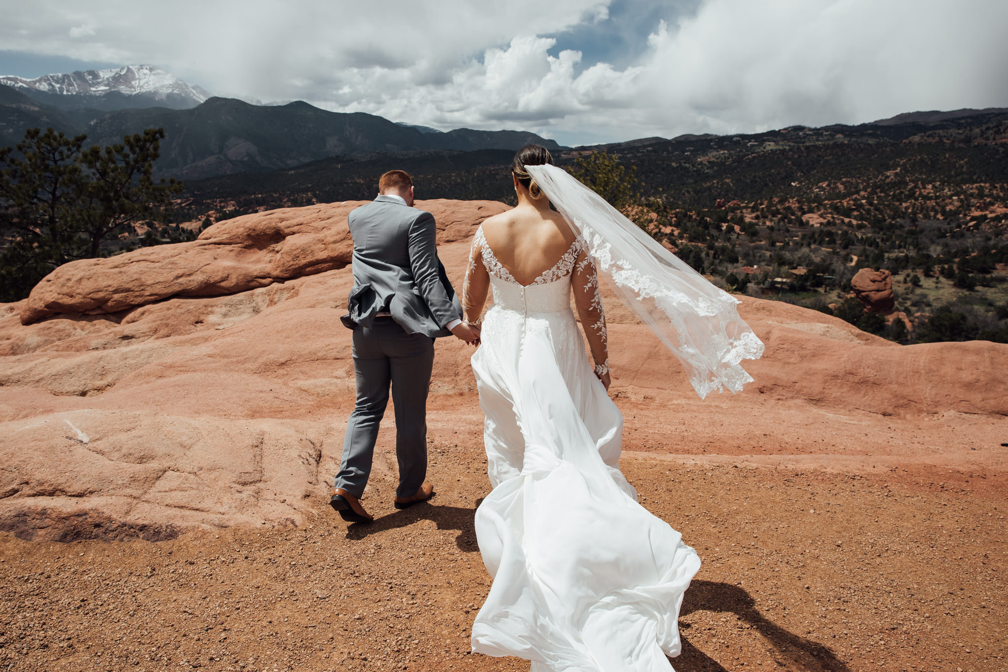phantom-canyon-brewery-colorado-springs-wedding-photographer-52.jpg