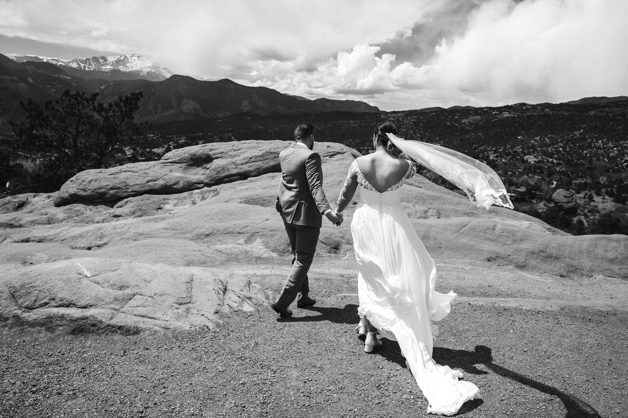 phantom-canyon-brewery-colorado-springs-wedding-photographer-54.jpg