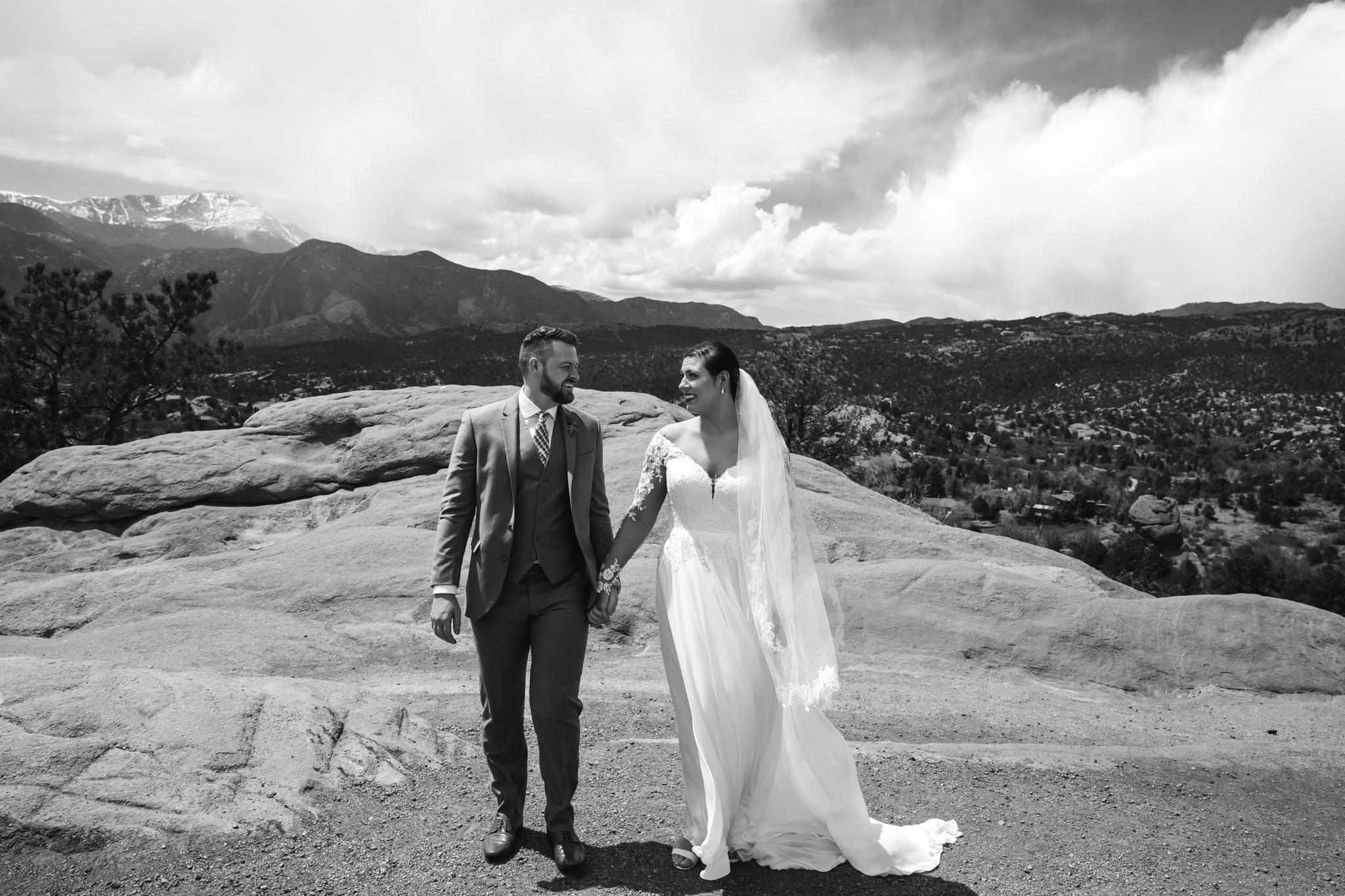 phantom-canyon-brewery-colorado-springs-wedding-photographer-60.jpg