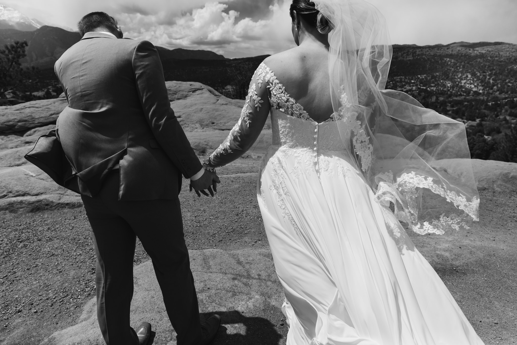 phantom-canyon-brewery-colorado-springs-wedding-photographer-62.jpg