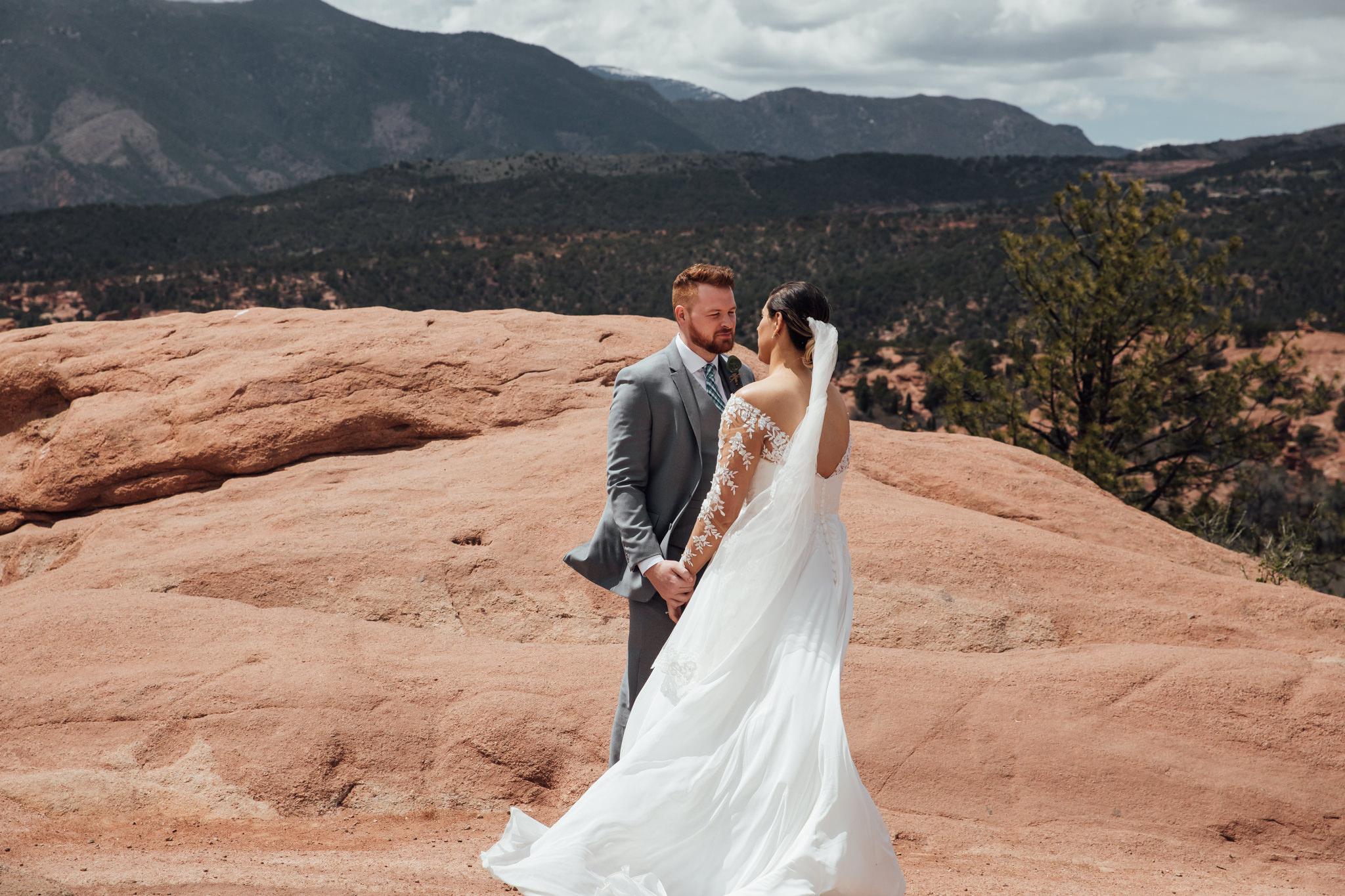 phantom-canyon-brewery-colorado-springs-wedding-photographer-63.jpg