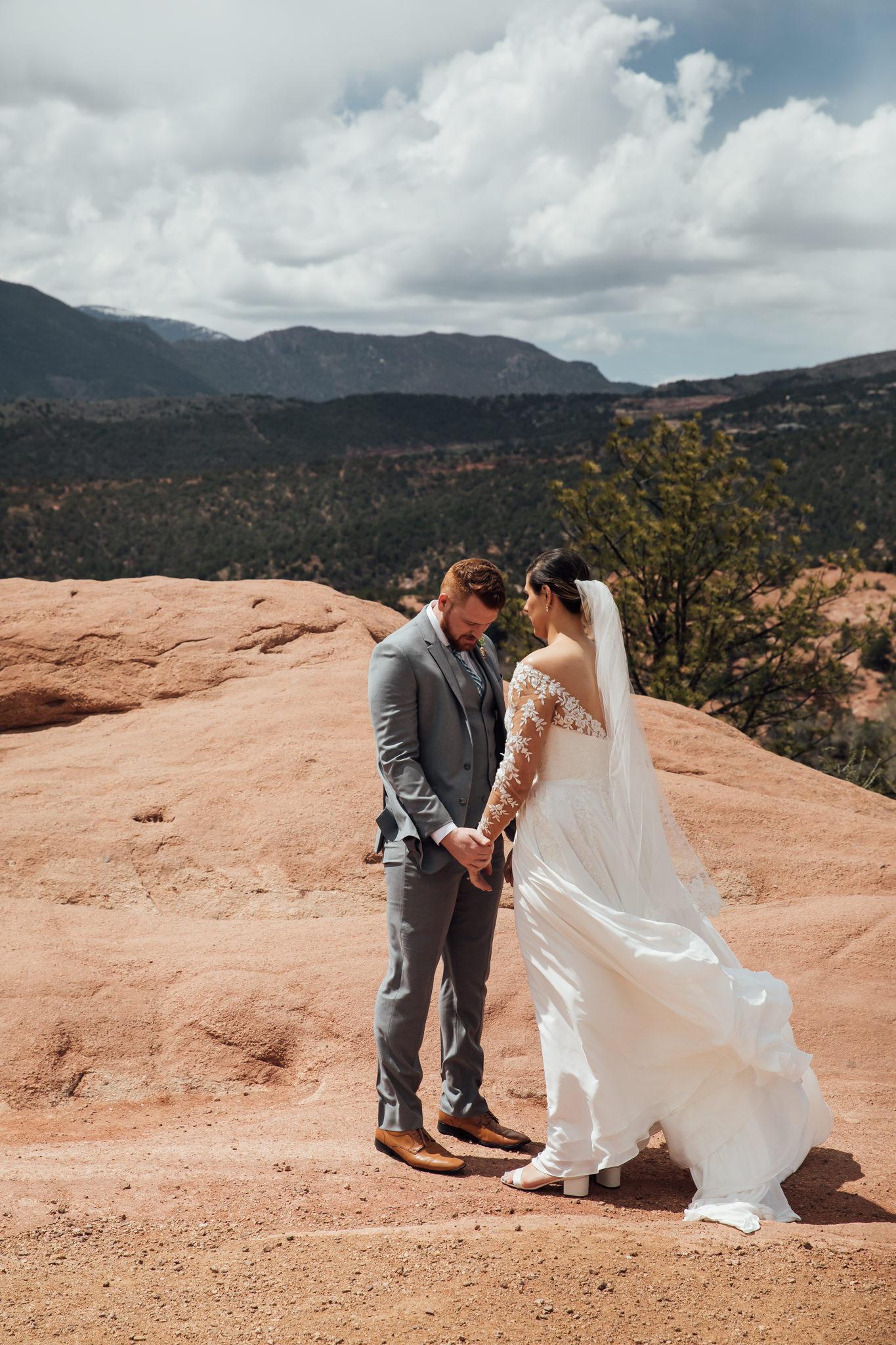 phantom-canyon-brewery-colorado-springs-wedding-photographer-65.jpg