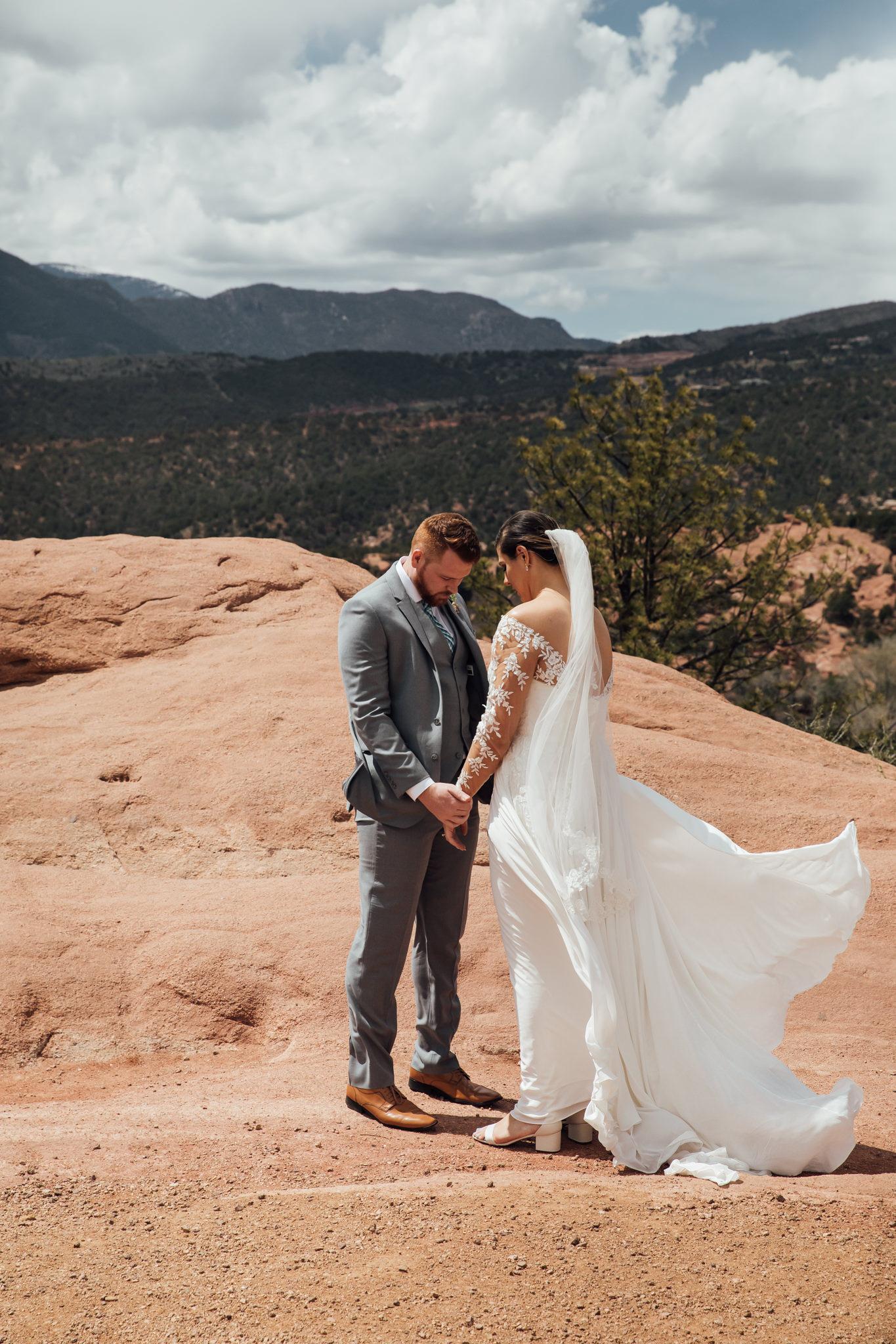 phantom-canyon-brewery-colorado-springs-wedding-photographer-66.jpg
