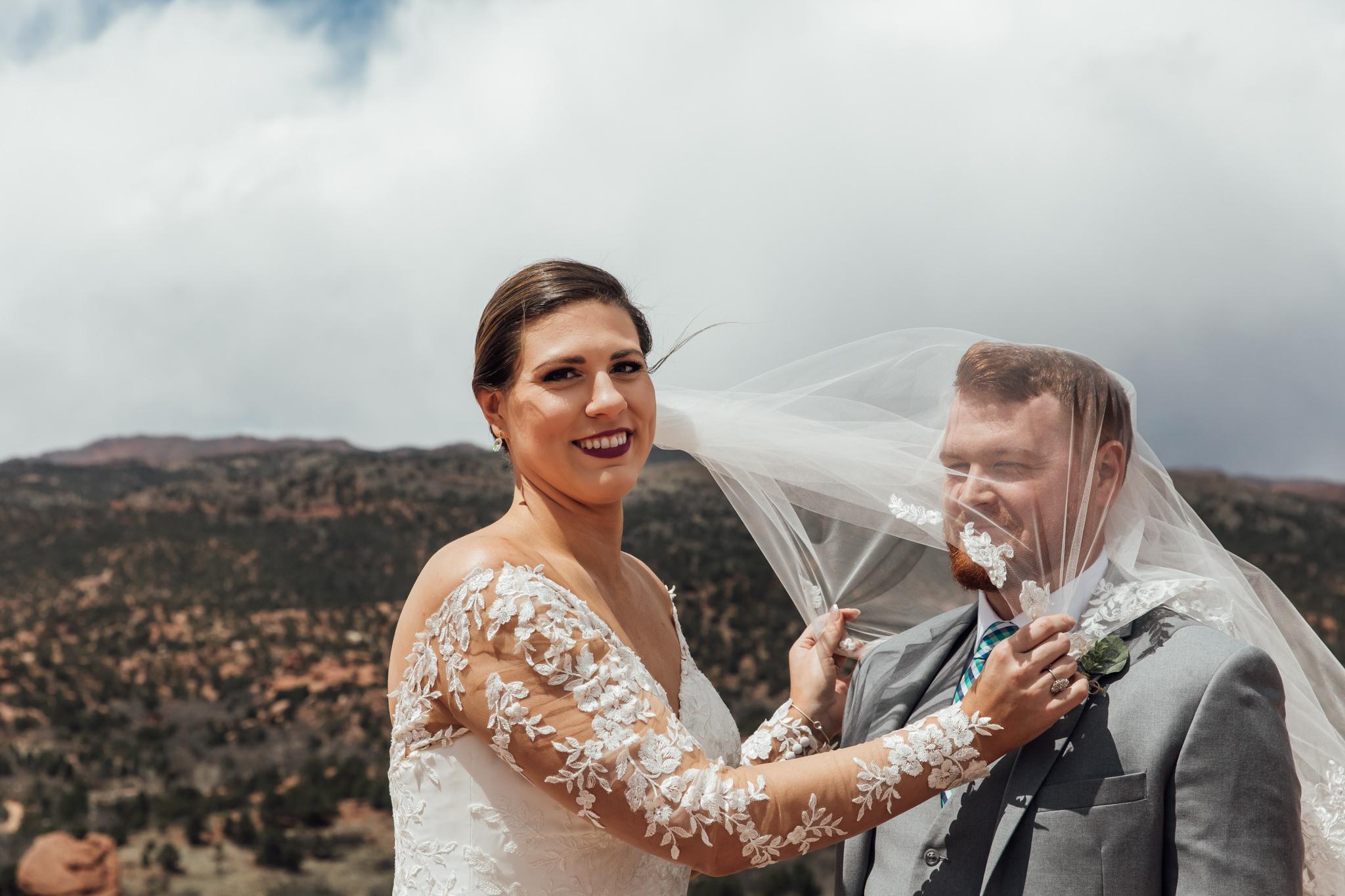 phantom-canyon-brewery-colorado-springs-wedding-photographer-67.jpg