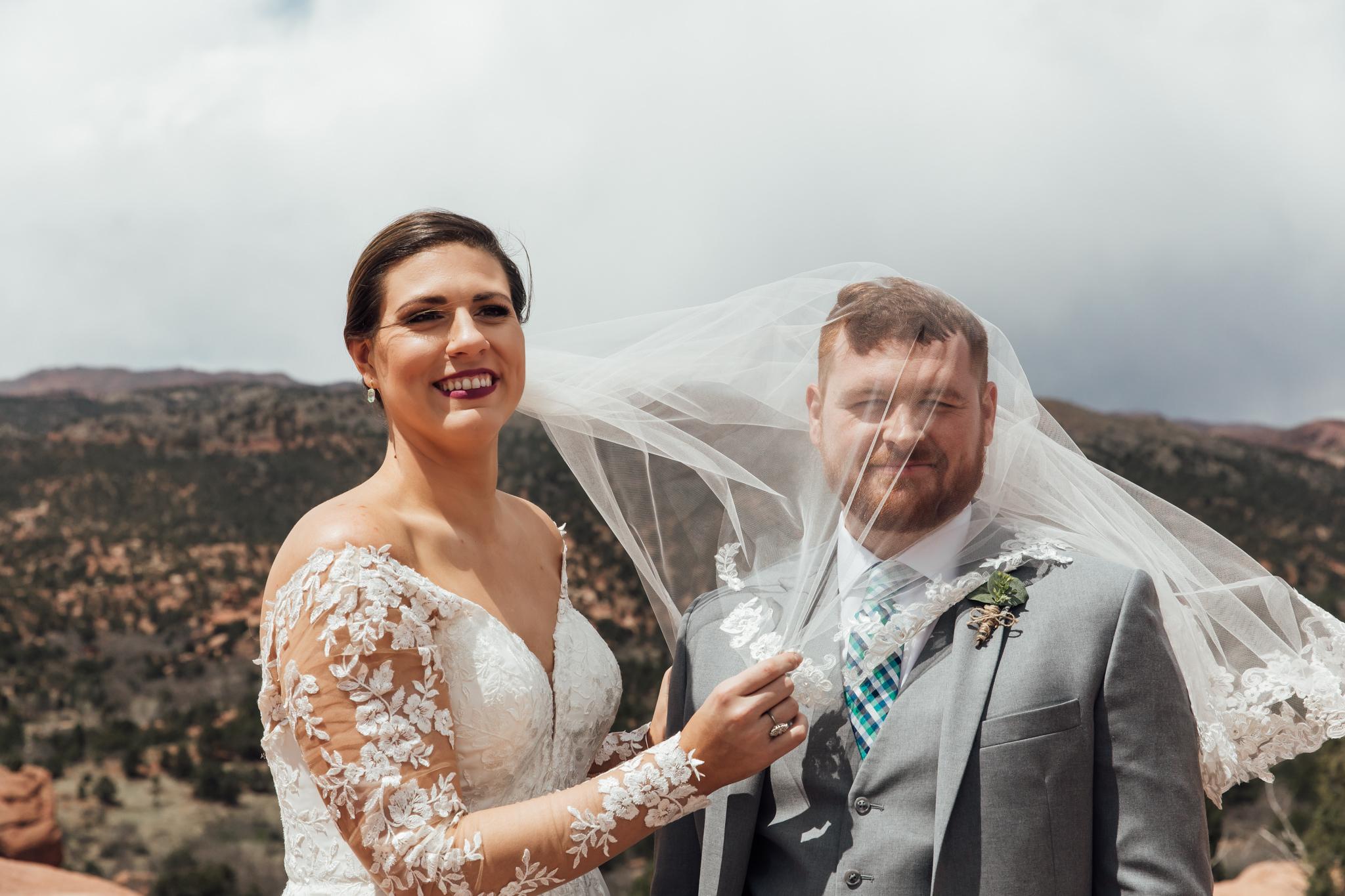 phantom-canyon-brewery-colorado-springs-wedding-photographer-68.jpg